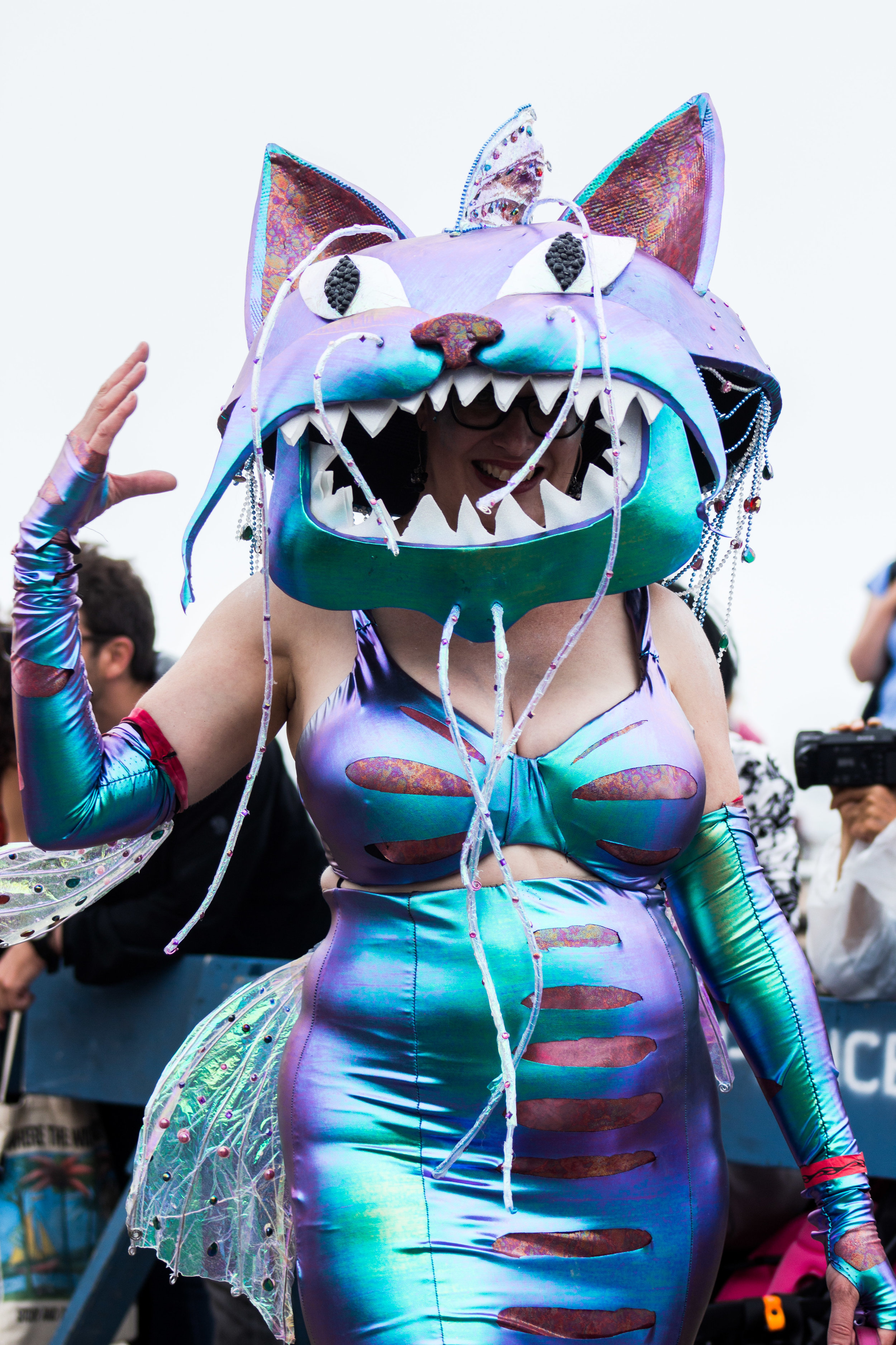 MermaidParade-105.jpg