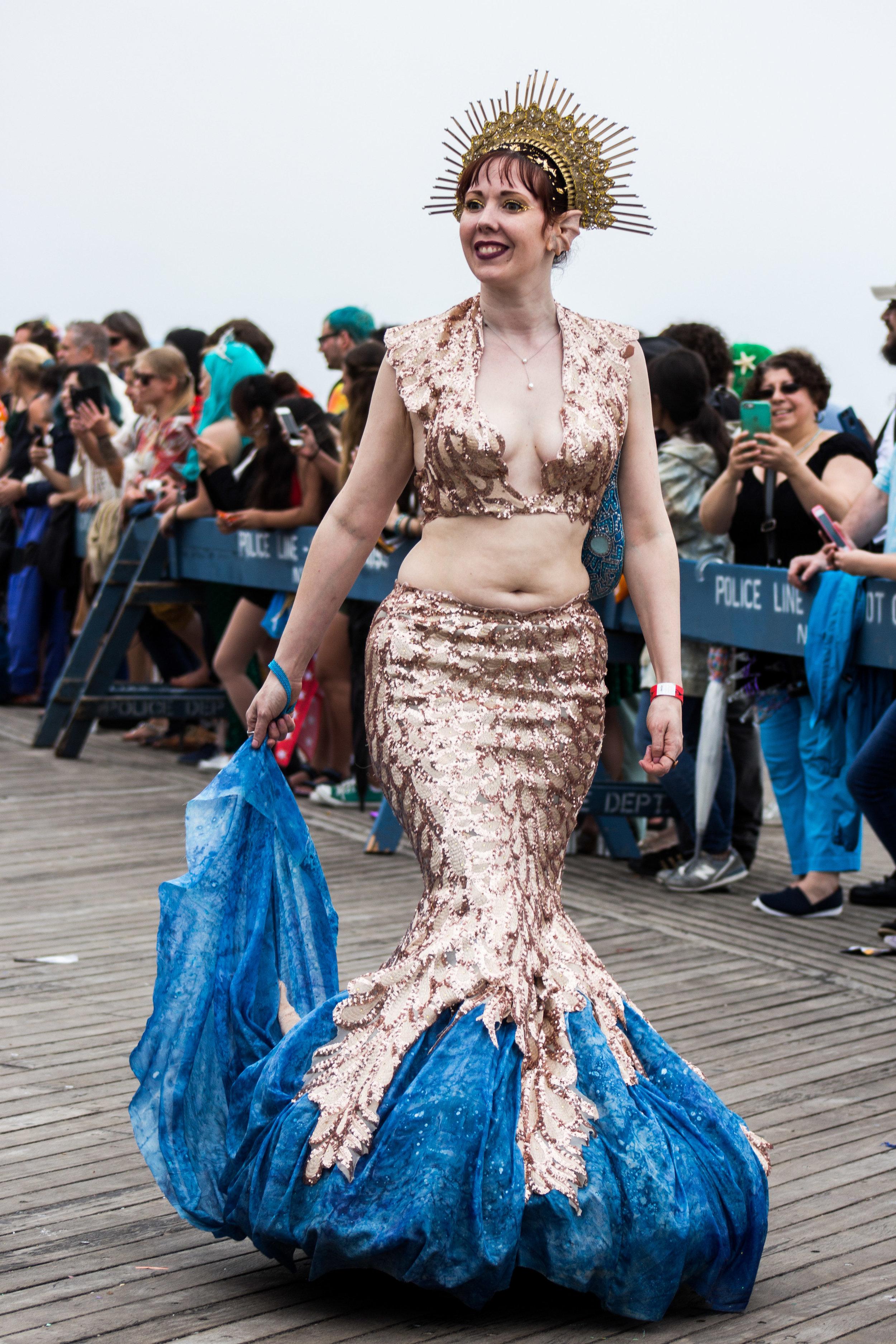 MermaidParade-112.jpg