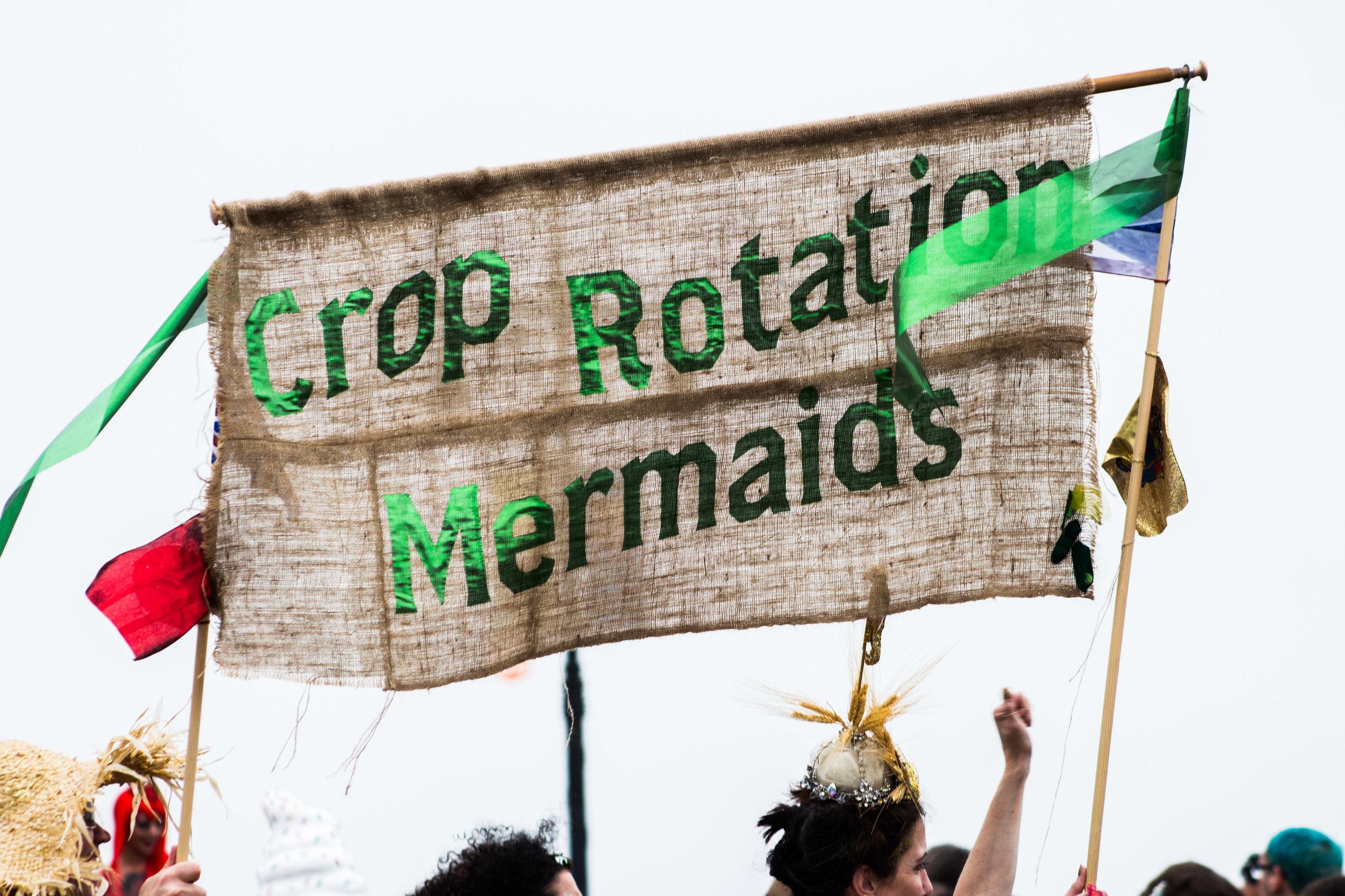 MermaidParade-116.jpg