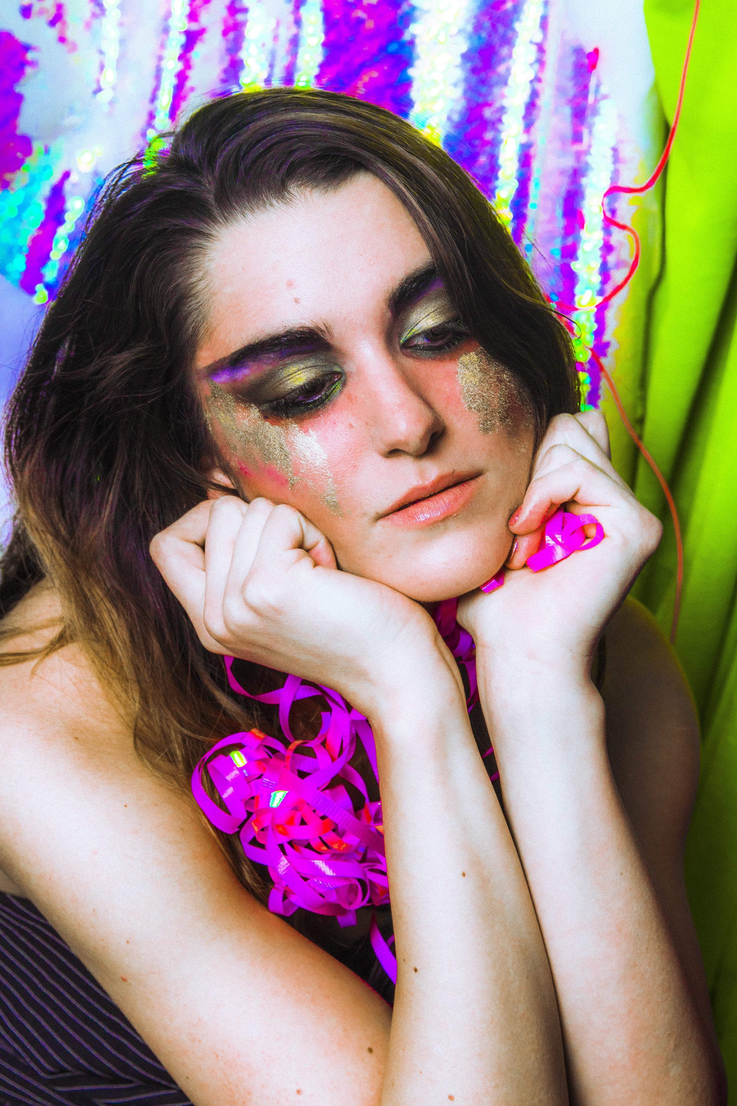 Maquillage-6.jpg