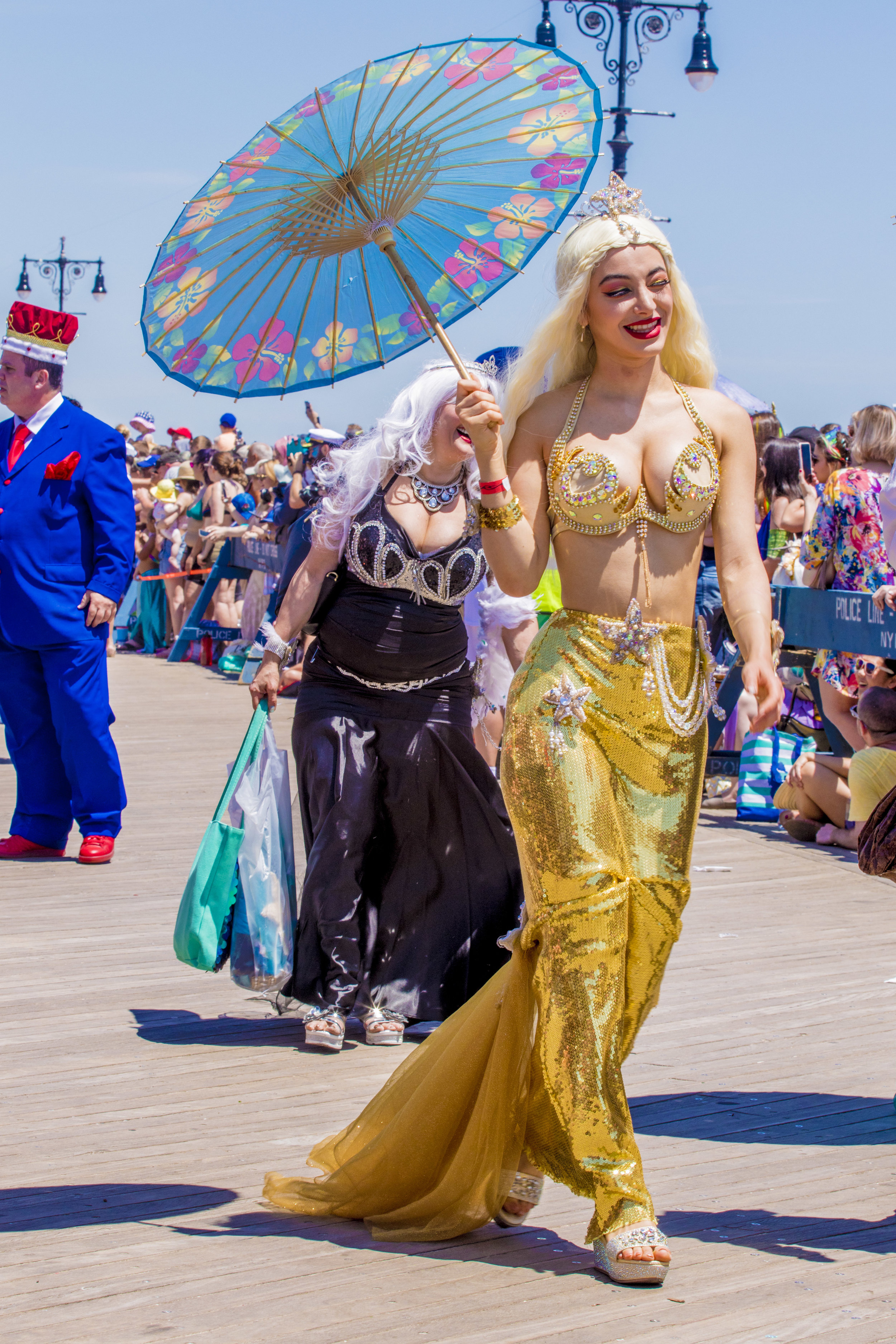 MermaidParade2018-3.jpg