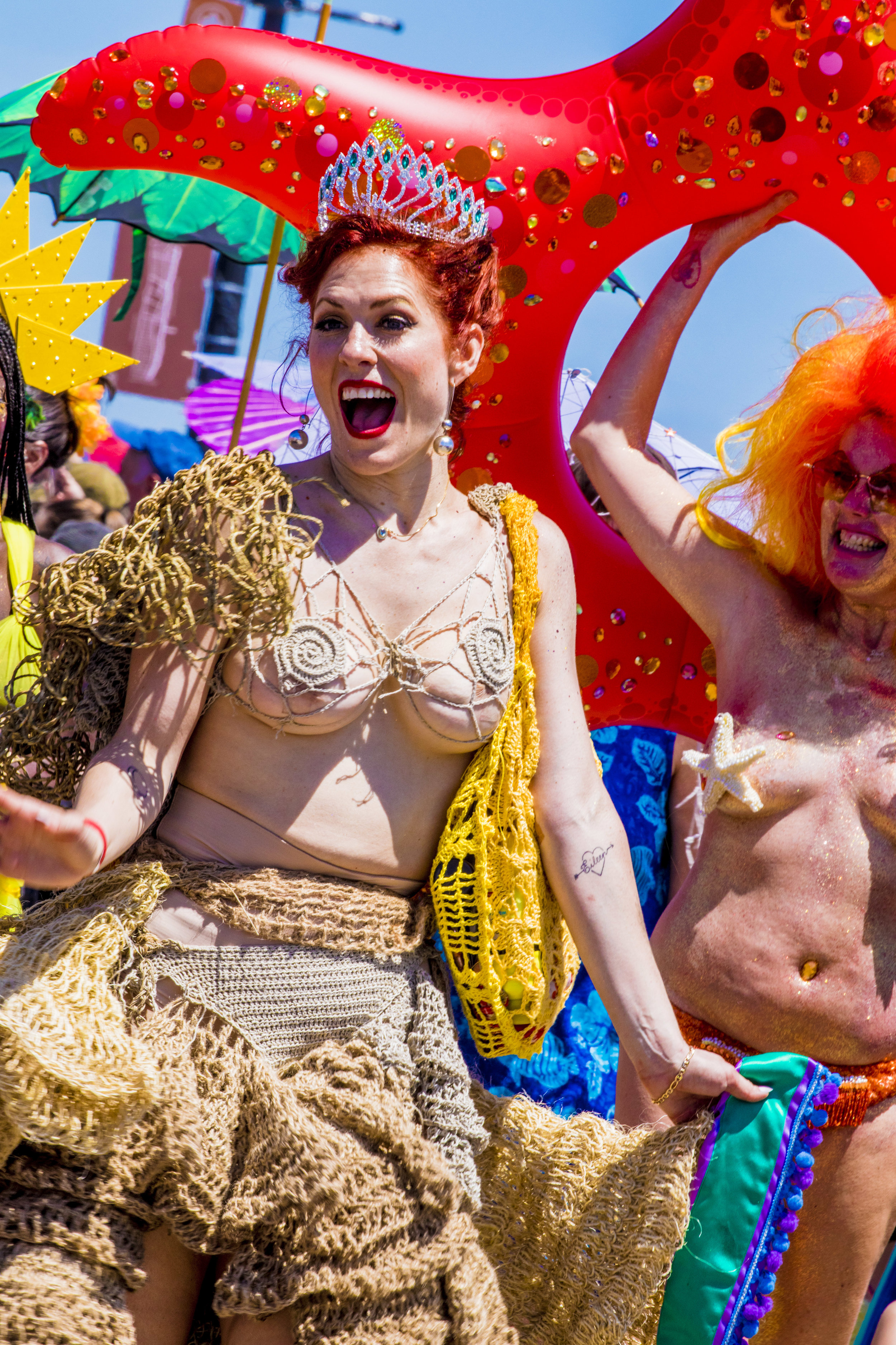MermaidParade2018-8.jpg