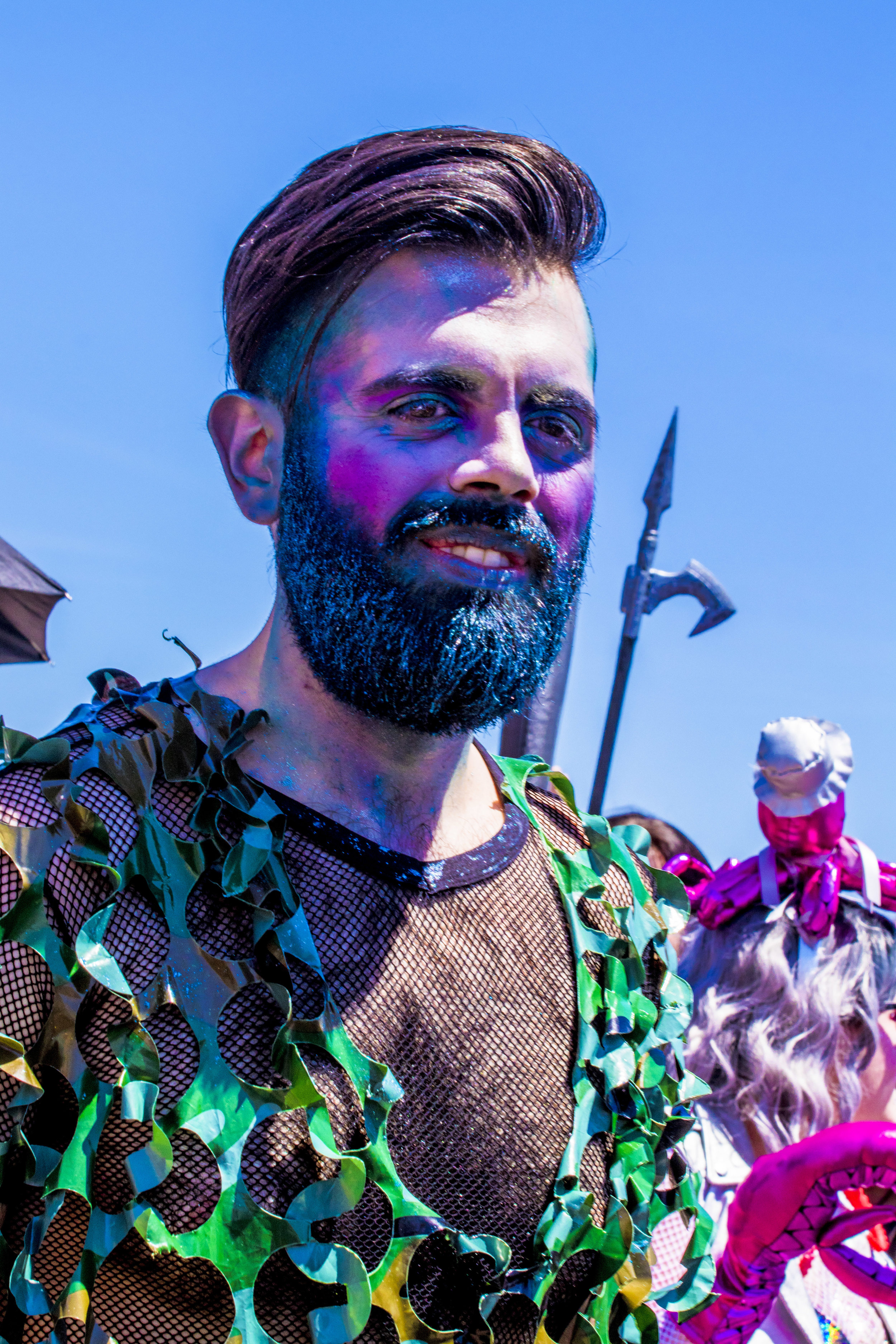 MermaidParade2018-20.jpg