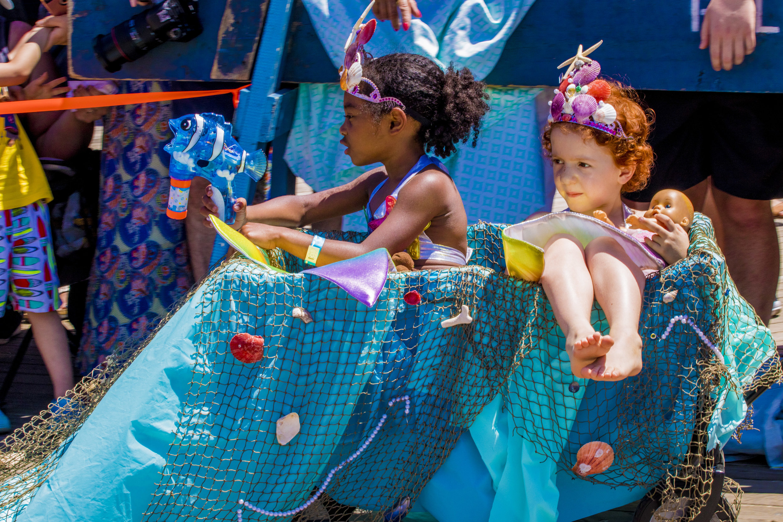 MermaidParade2018-23.jpg