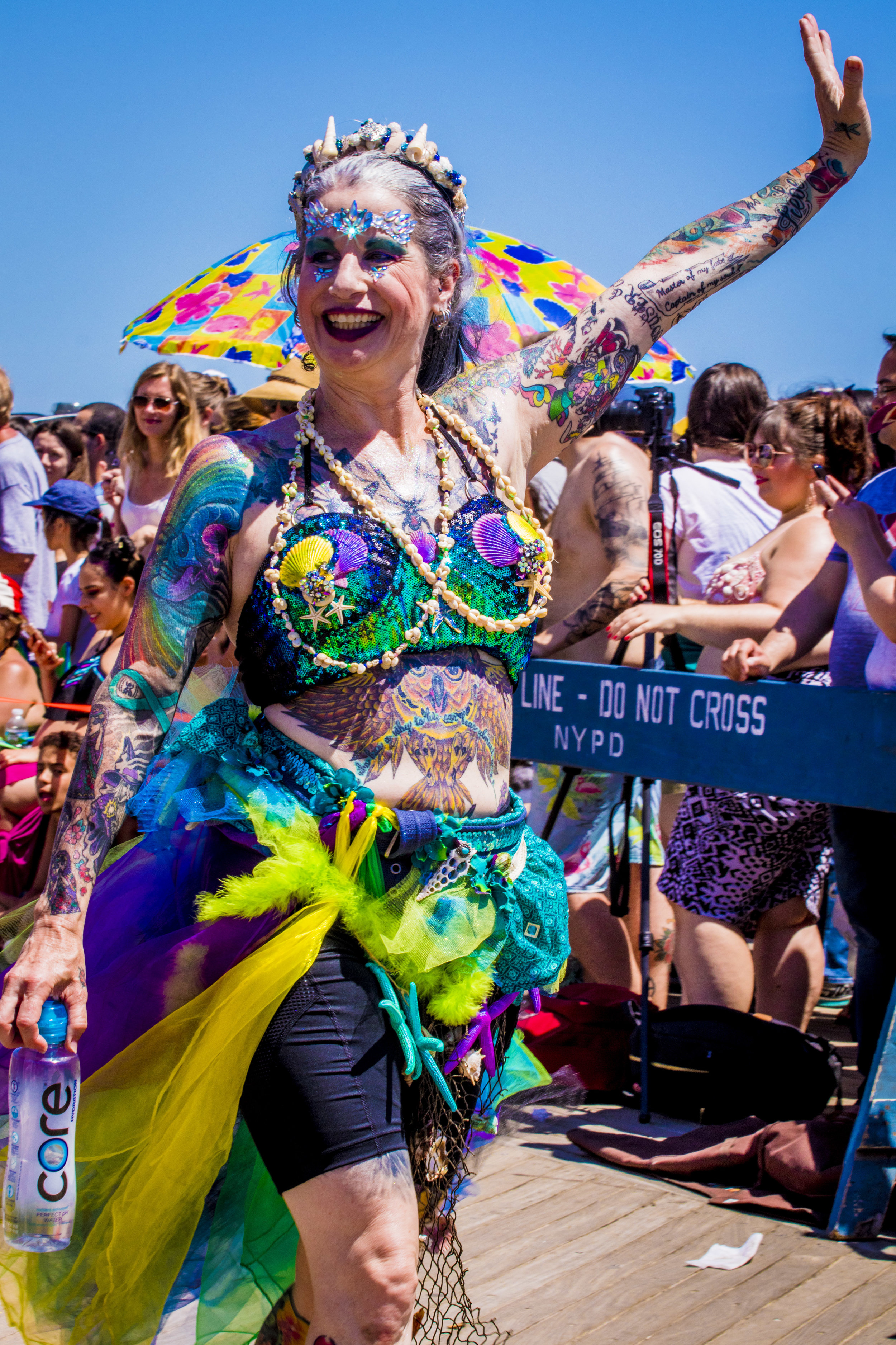 MermaidParade2018-24.jpg