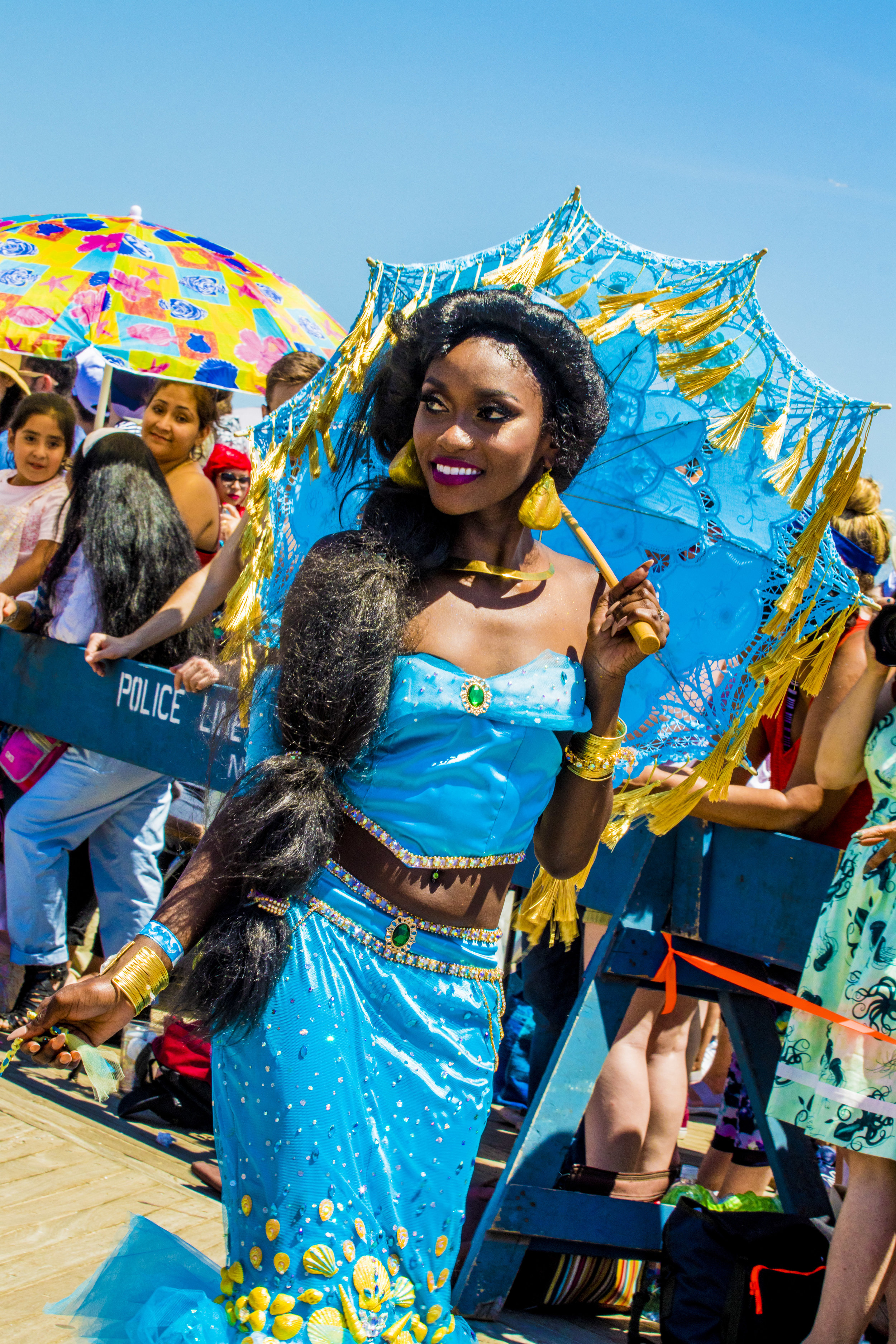 MermaidParade2018-31.jpg