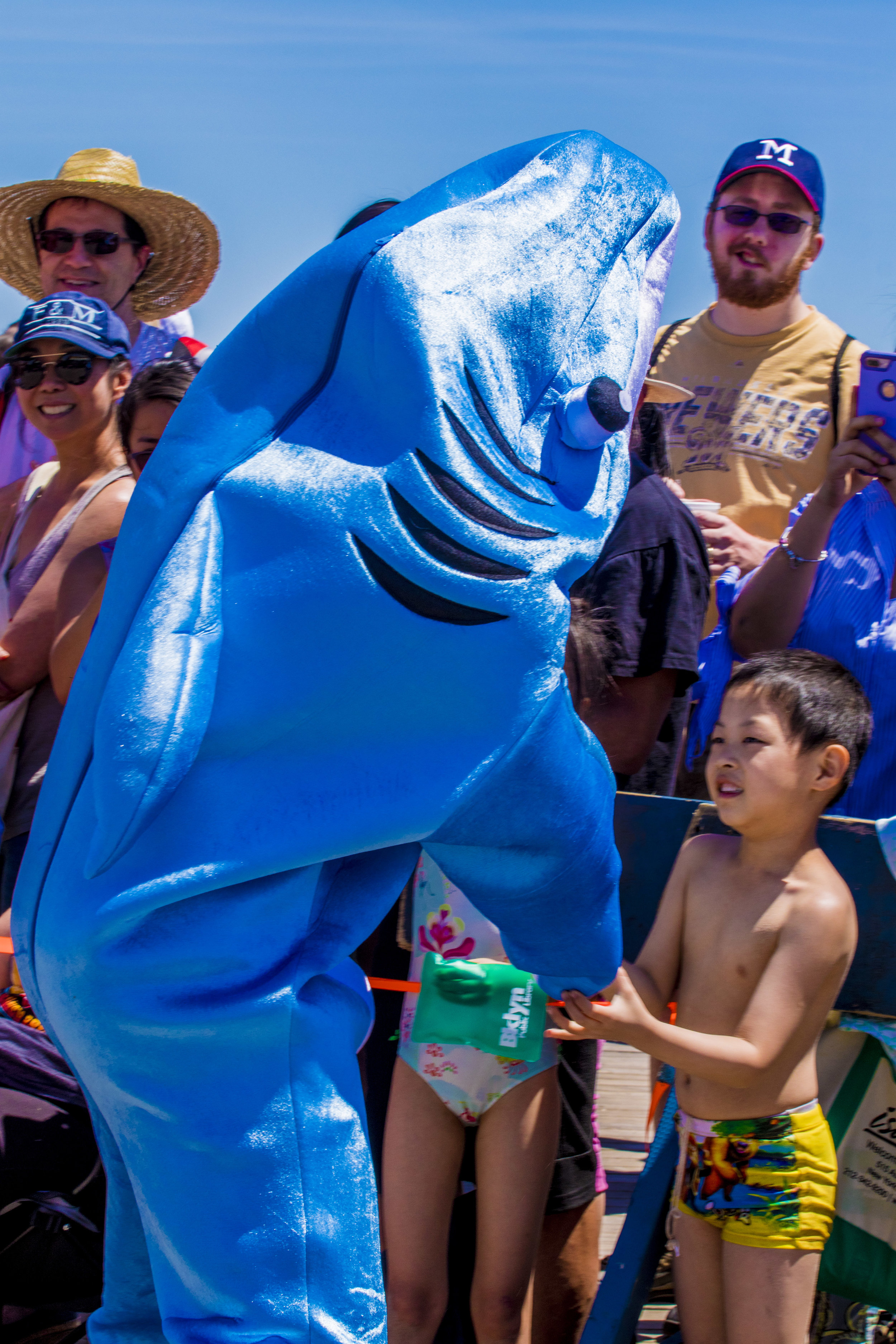 MermaidParade2018-35.jpg