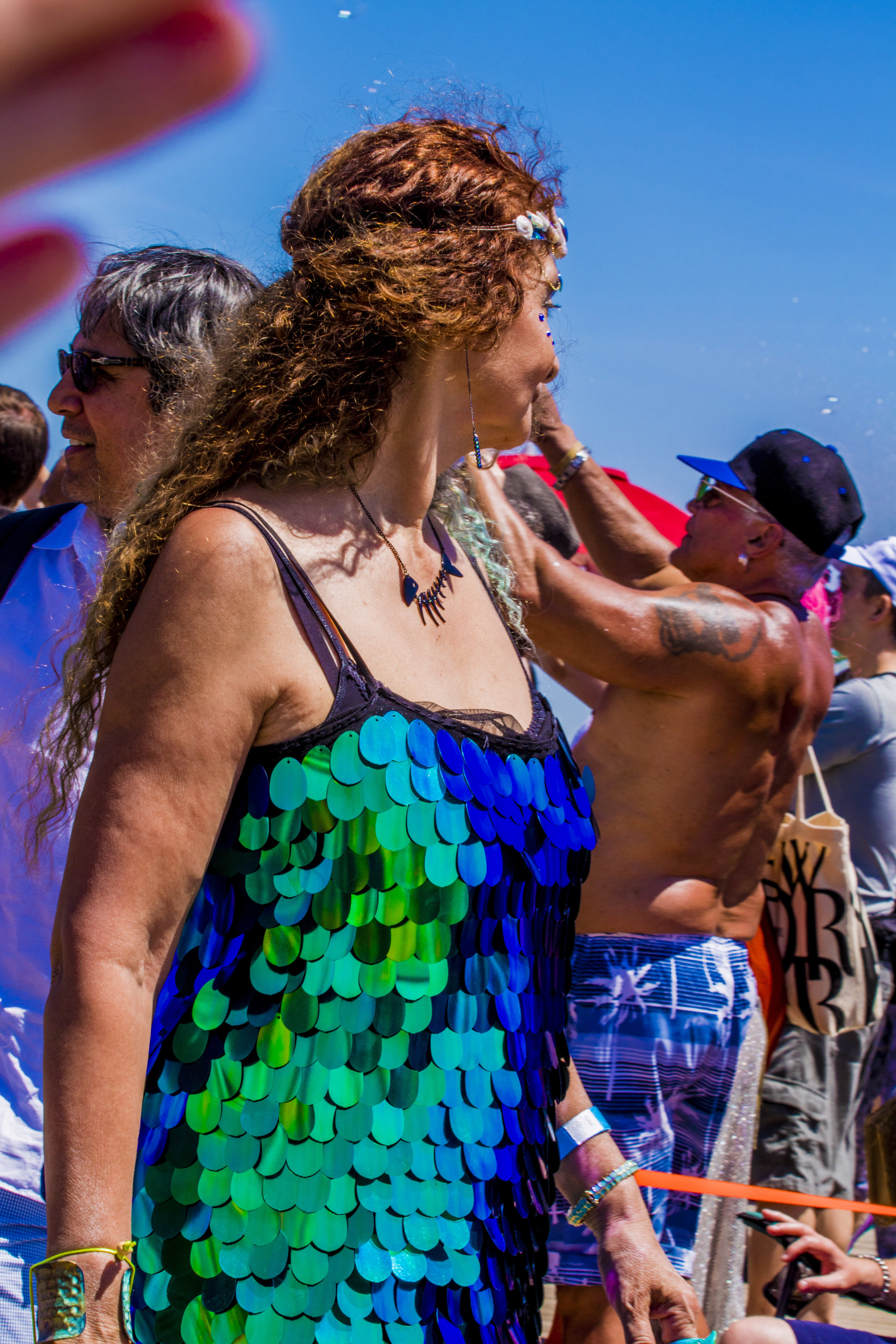 MermaidParade2018-37.jpg