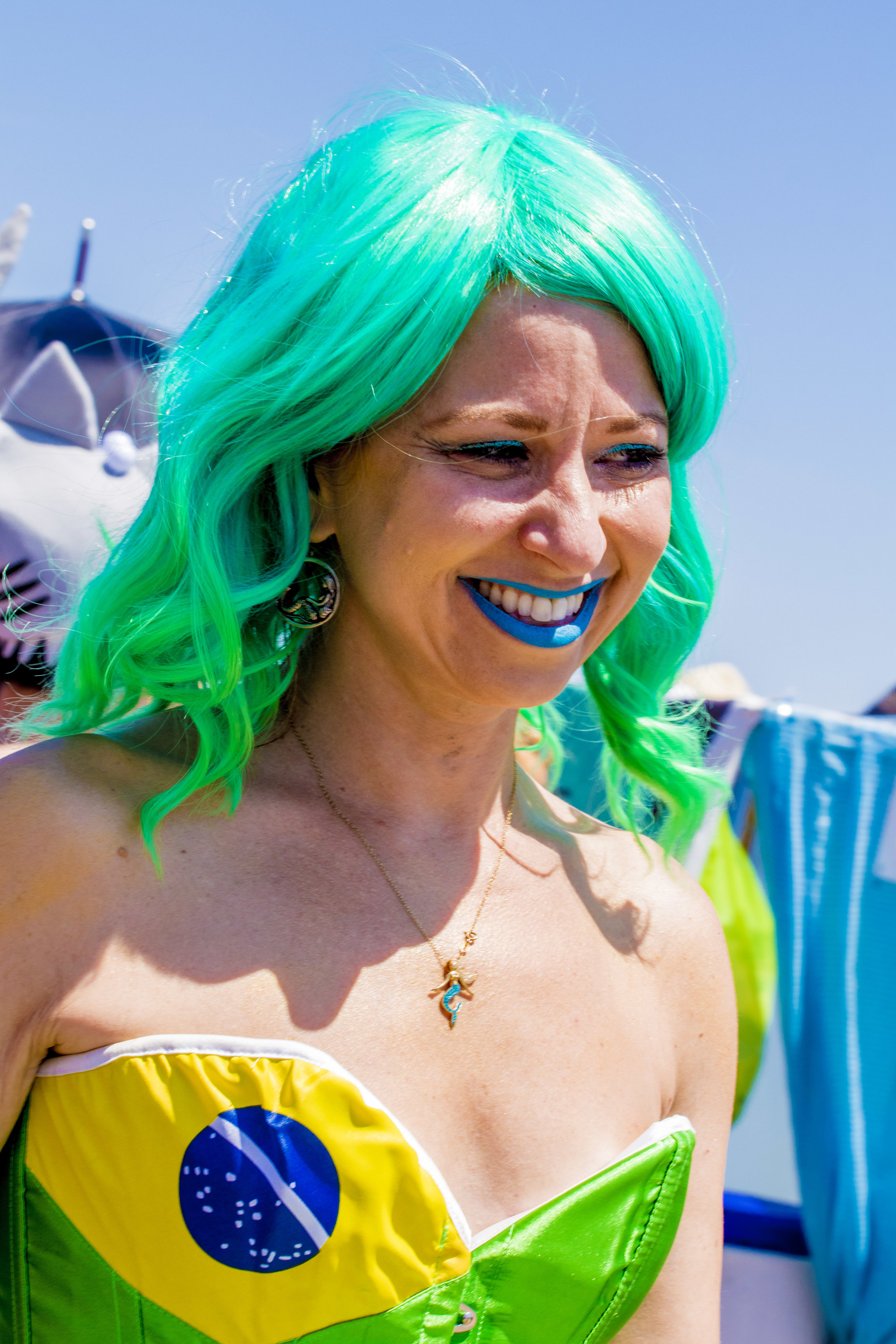 MermaidParade2018-45.jpg
