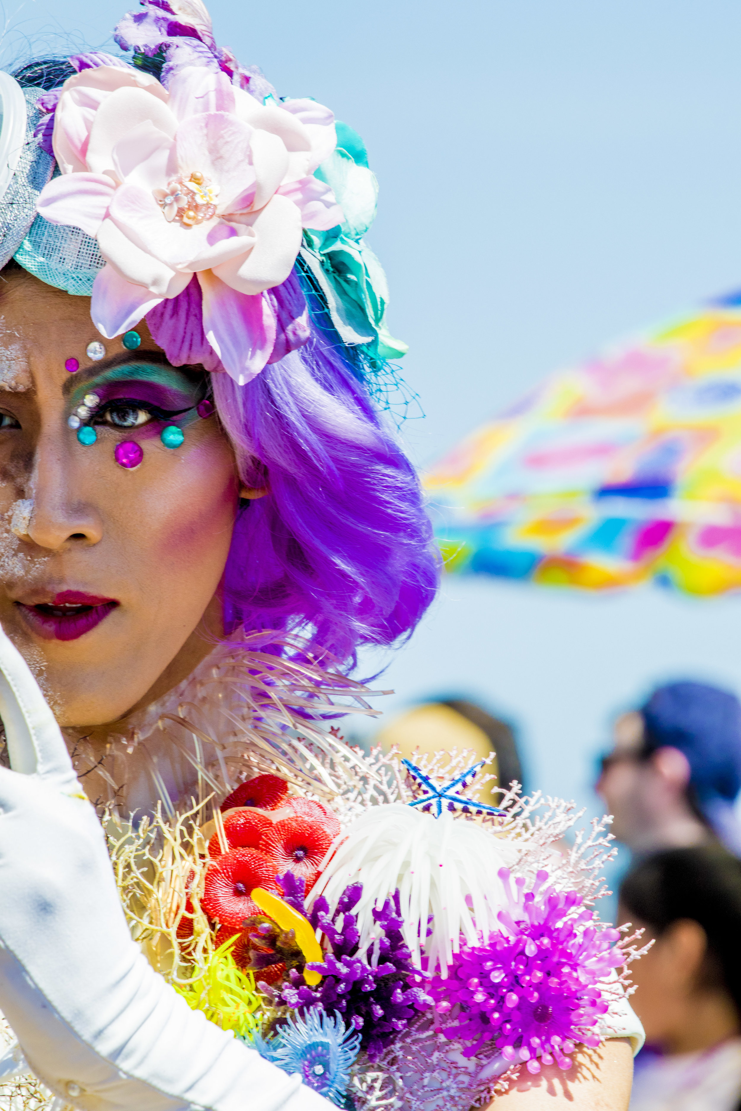 MermaidParade2018-47.jpg