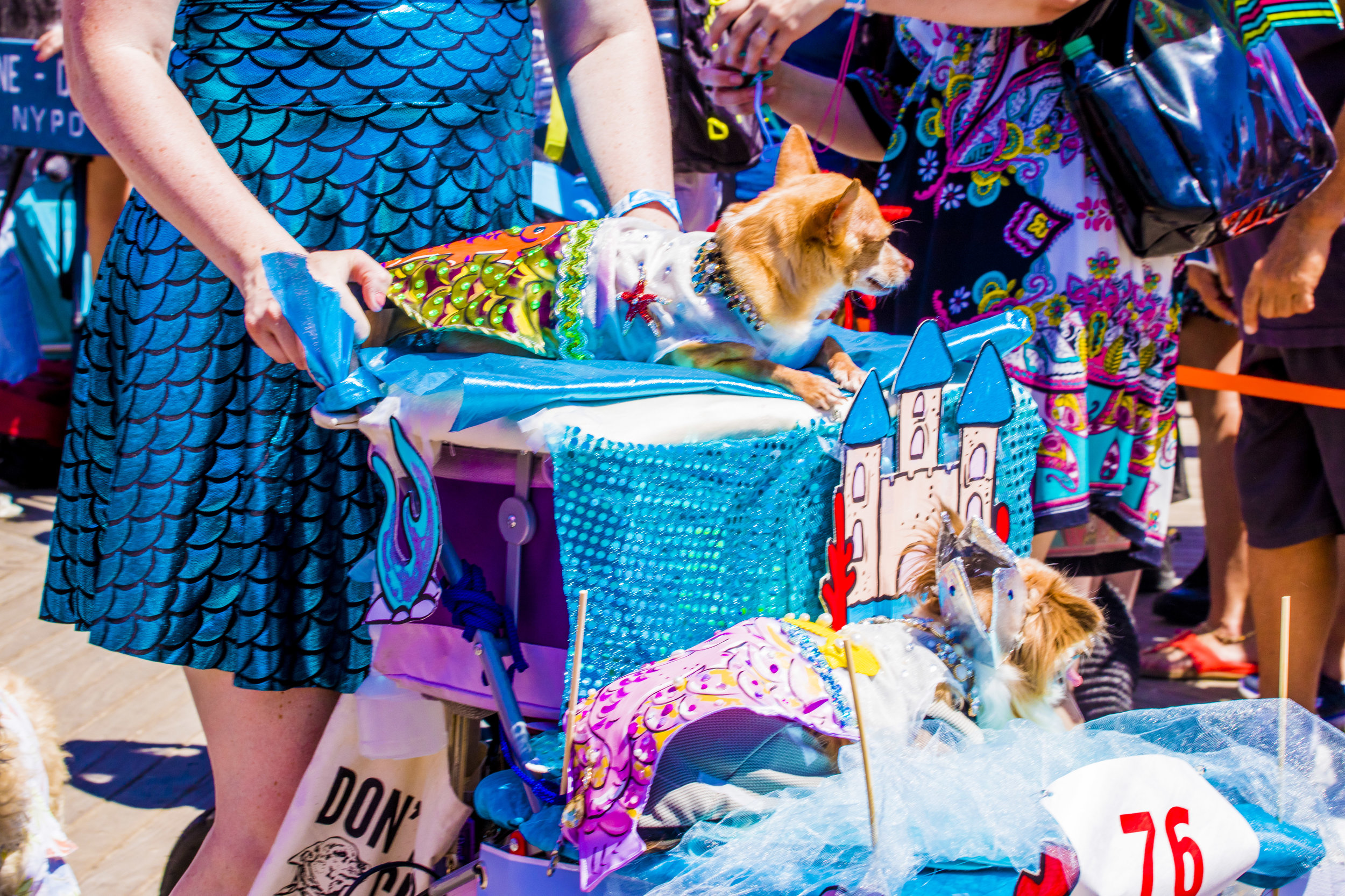 MermaidParade2018-51.jpg