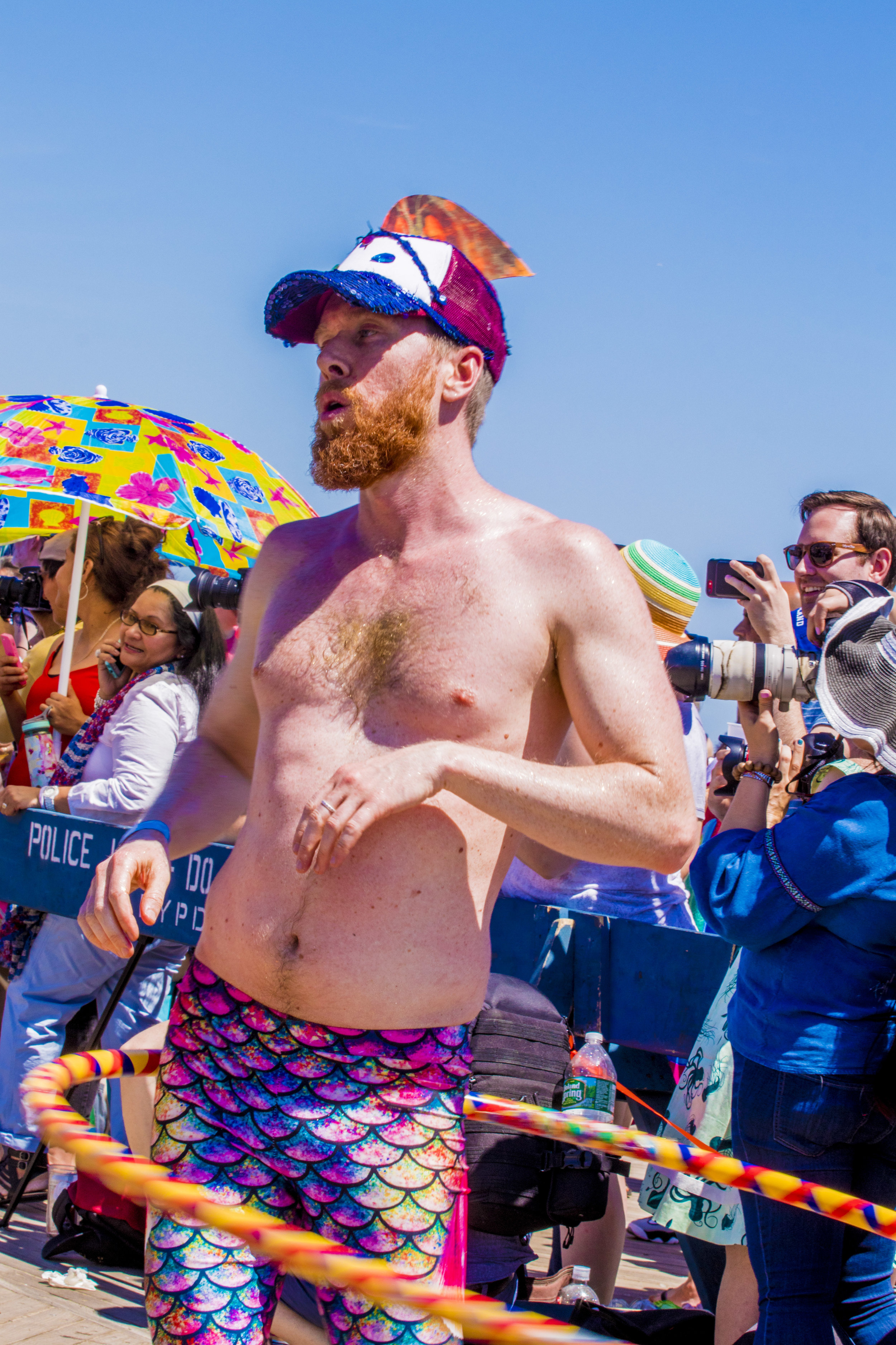 MermaidParade2018-53.jpg