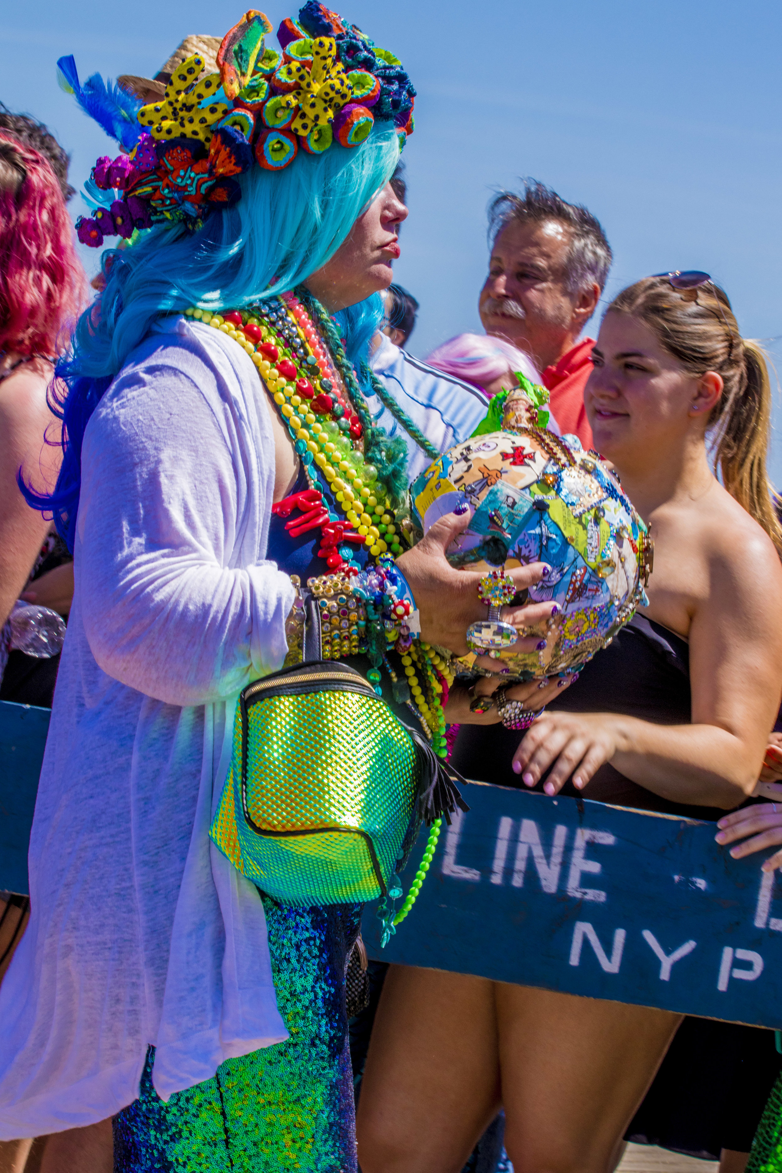 MermaidParade2018-57.jpg