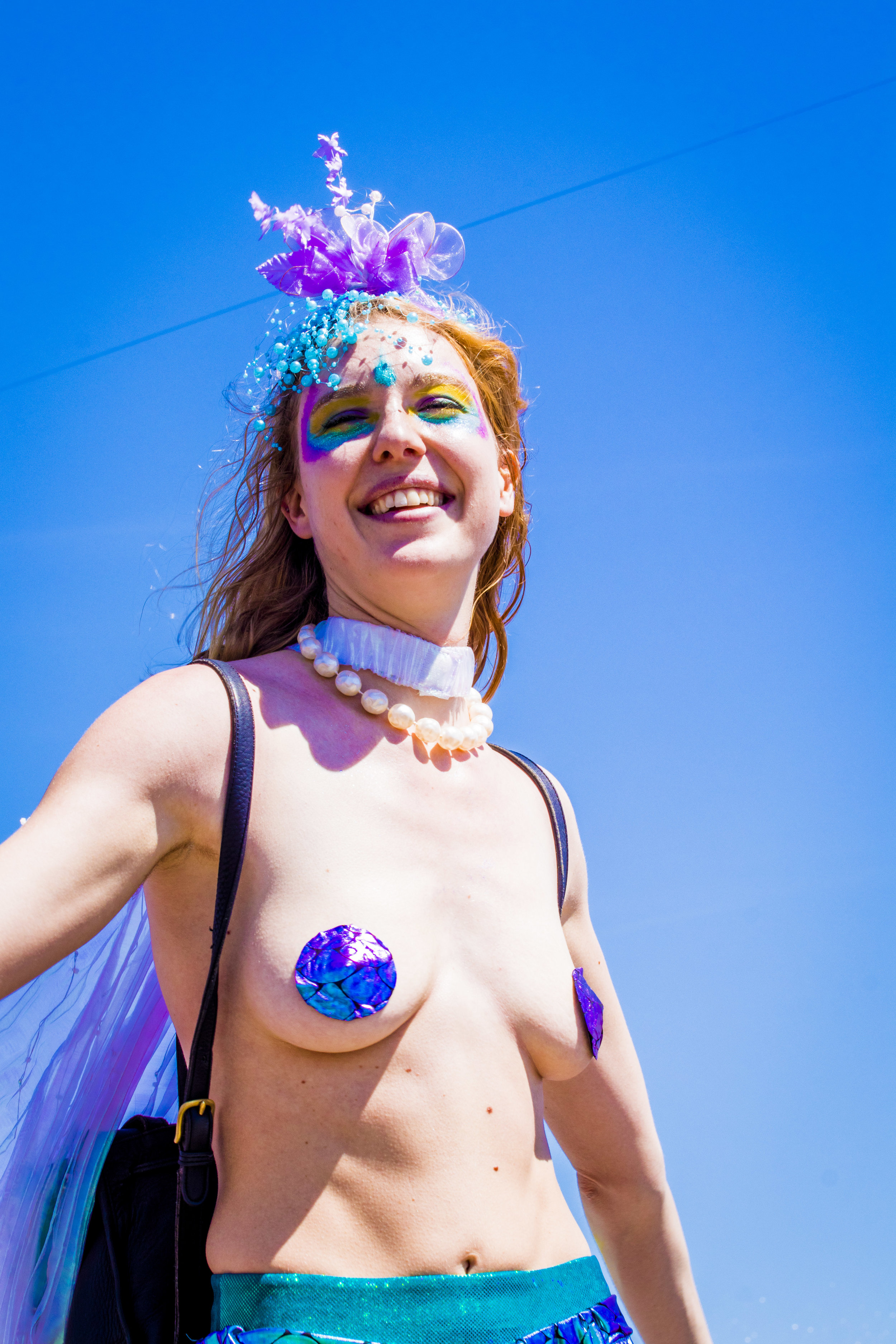 MermaidParade2018-71.jpg