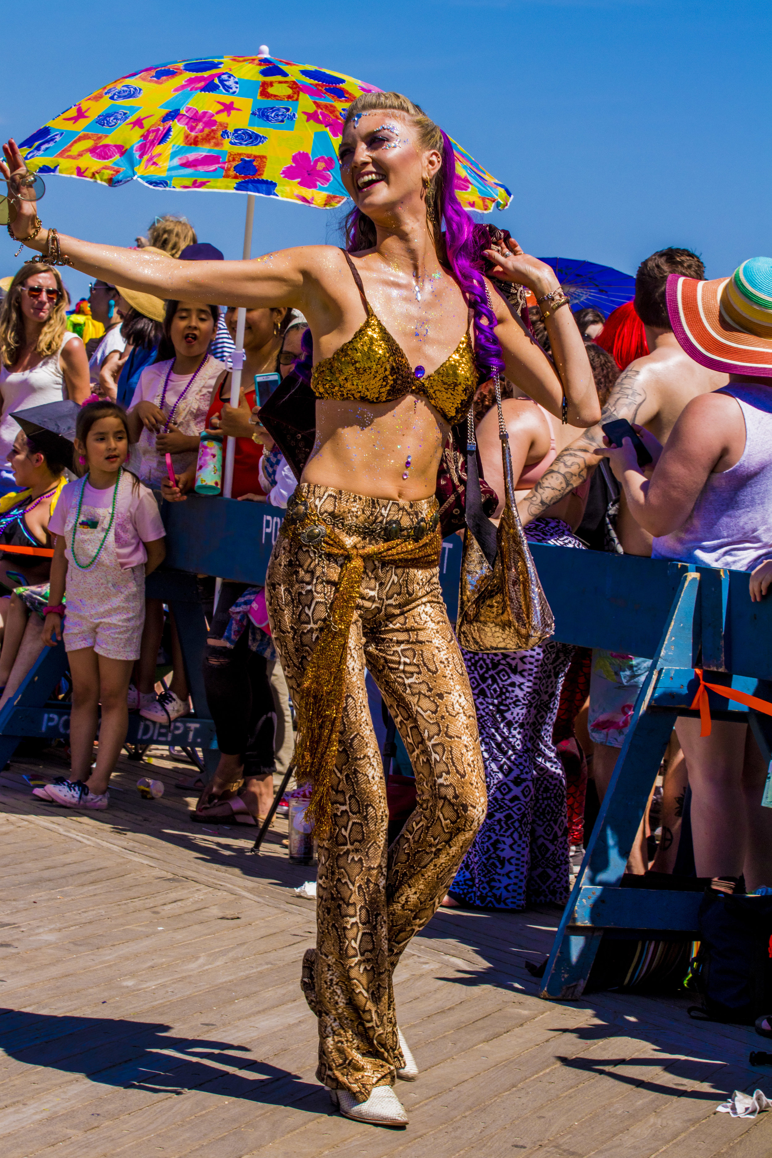 MermaidParade2018-82.jpg