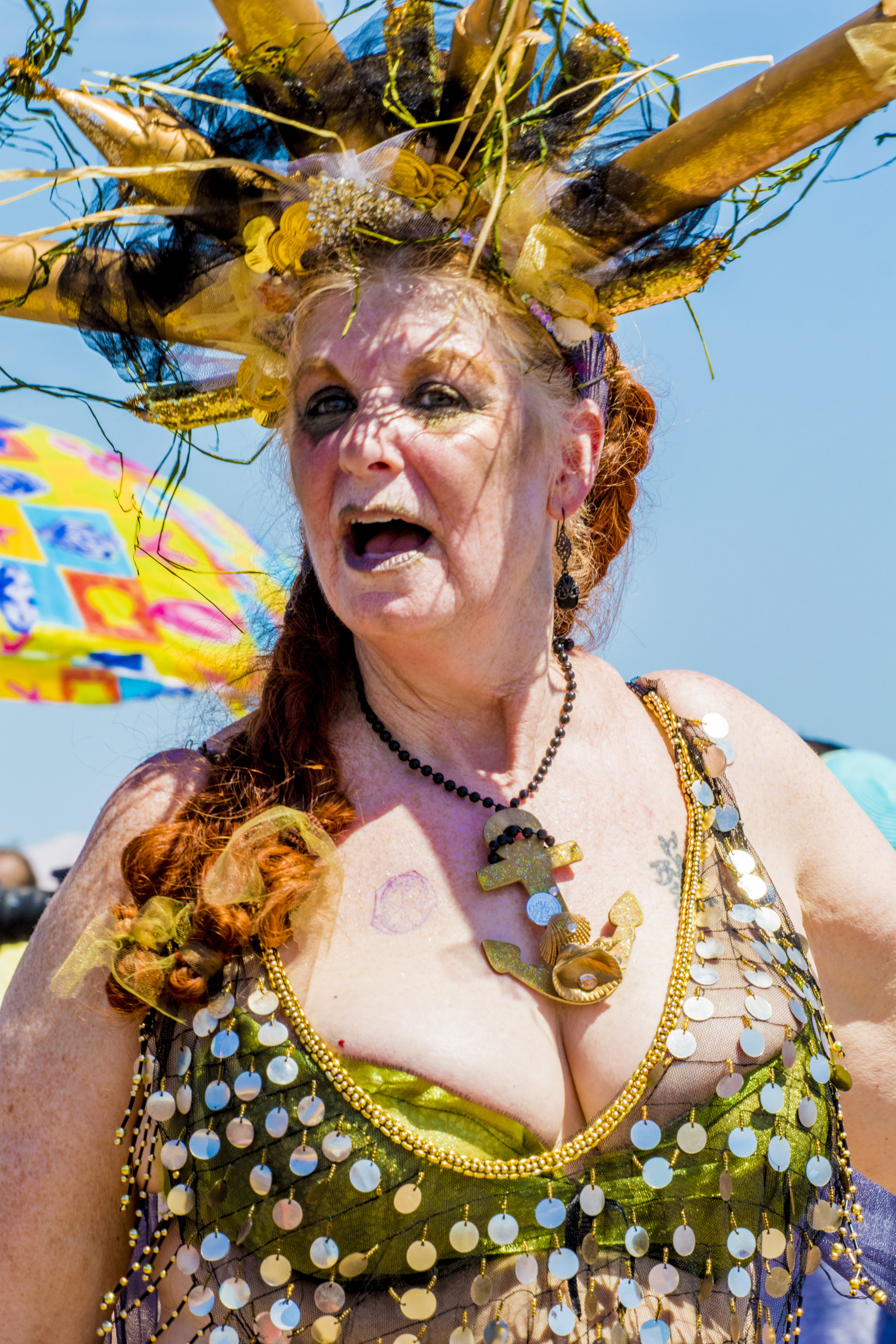 MermaidParade2018-80.jpg