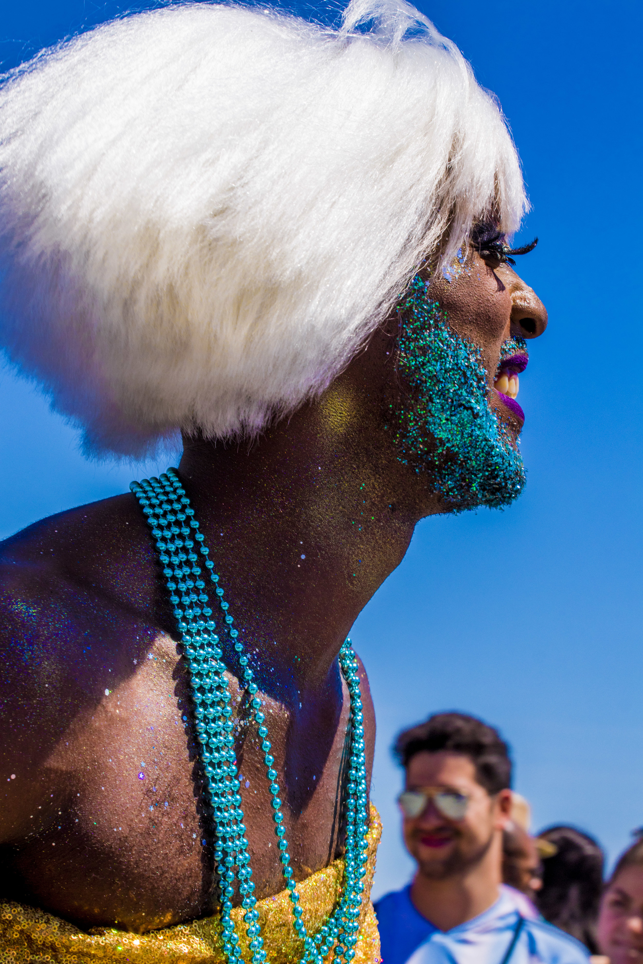 MermaidParade2018-86.jpg