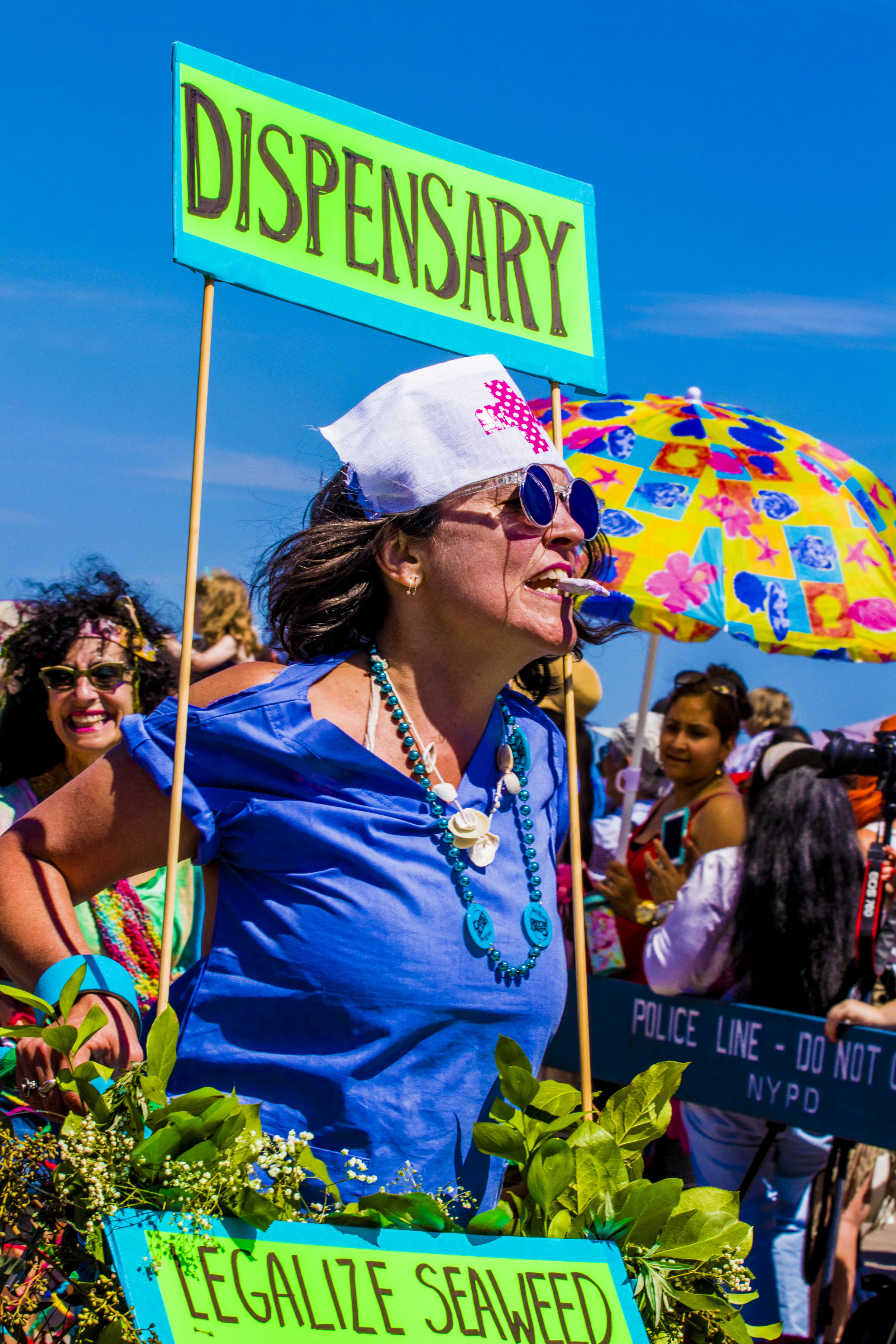 MermaidParade2018-89.jpg