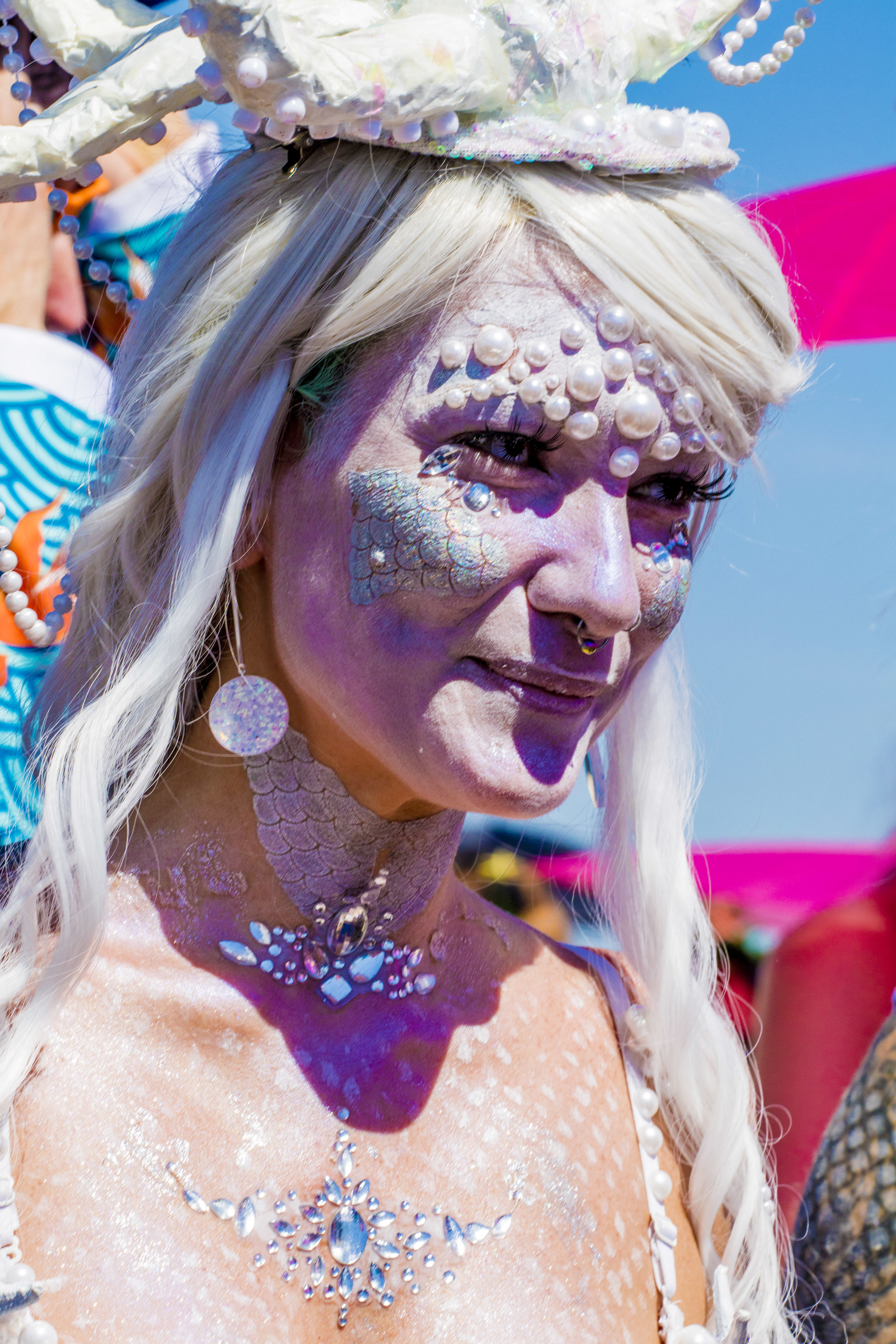 MermaidParade2018-98.jpg