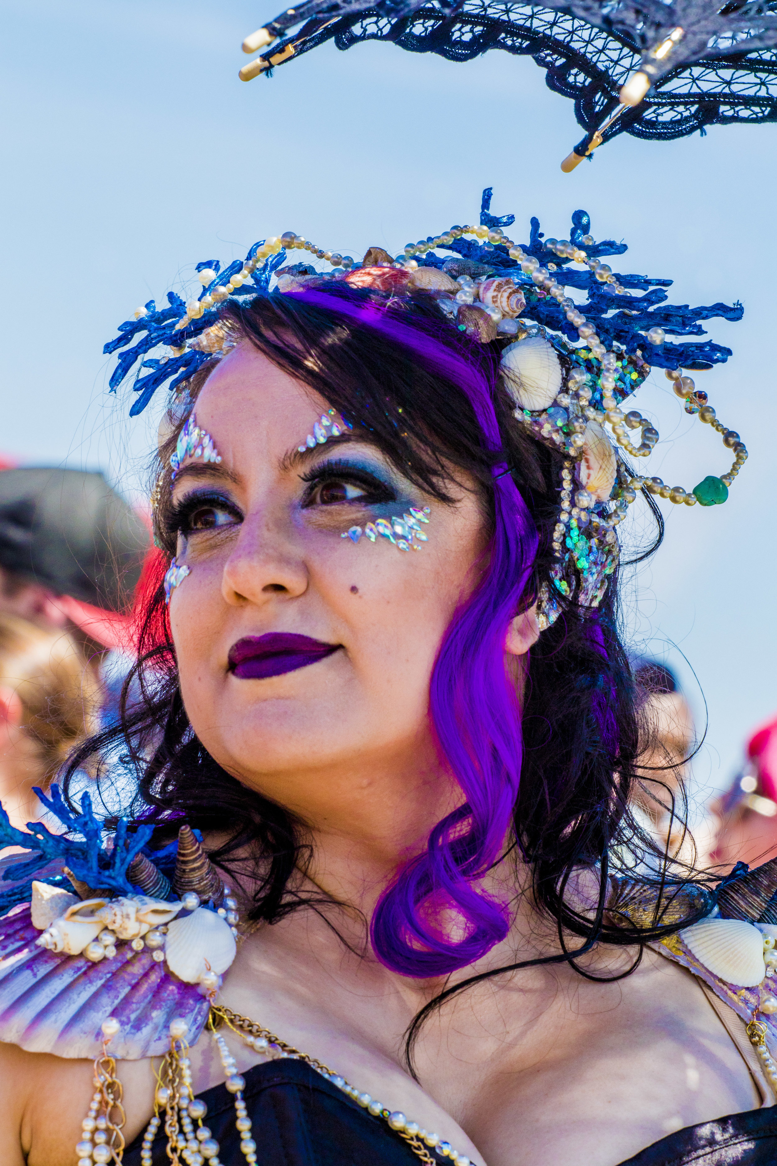 MermaidParade2018-106.jpg