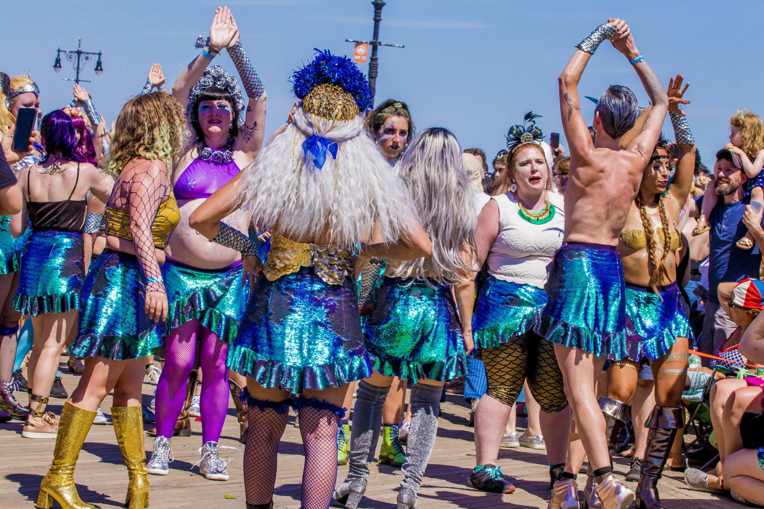 MermaidParade2018-113.jpg