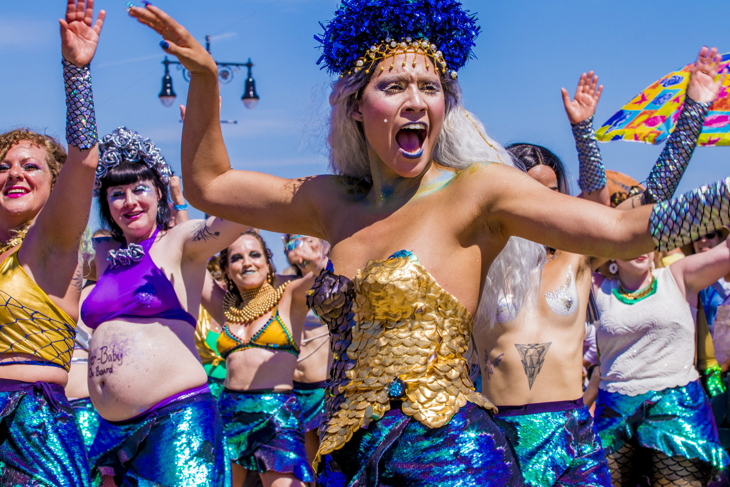MermaidParade2018-116.jpg