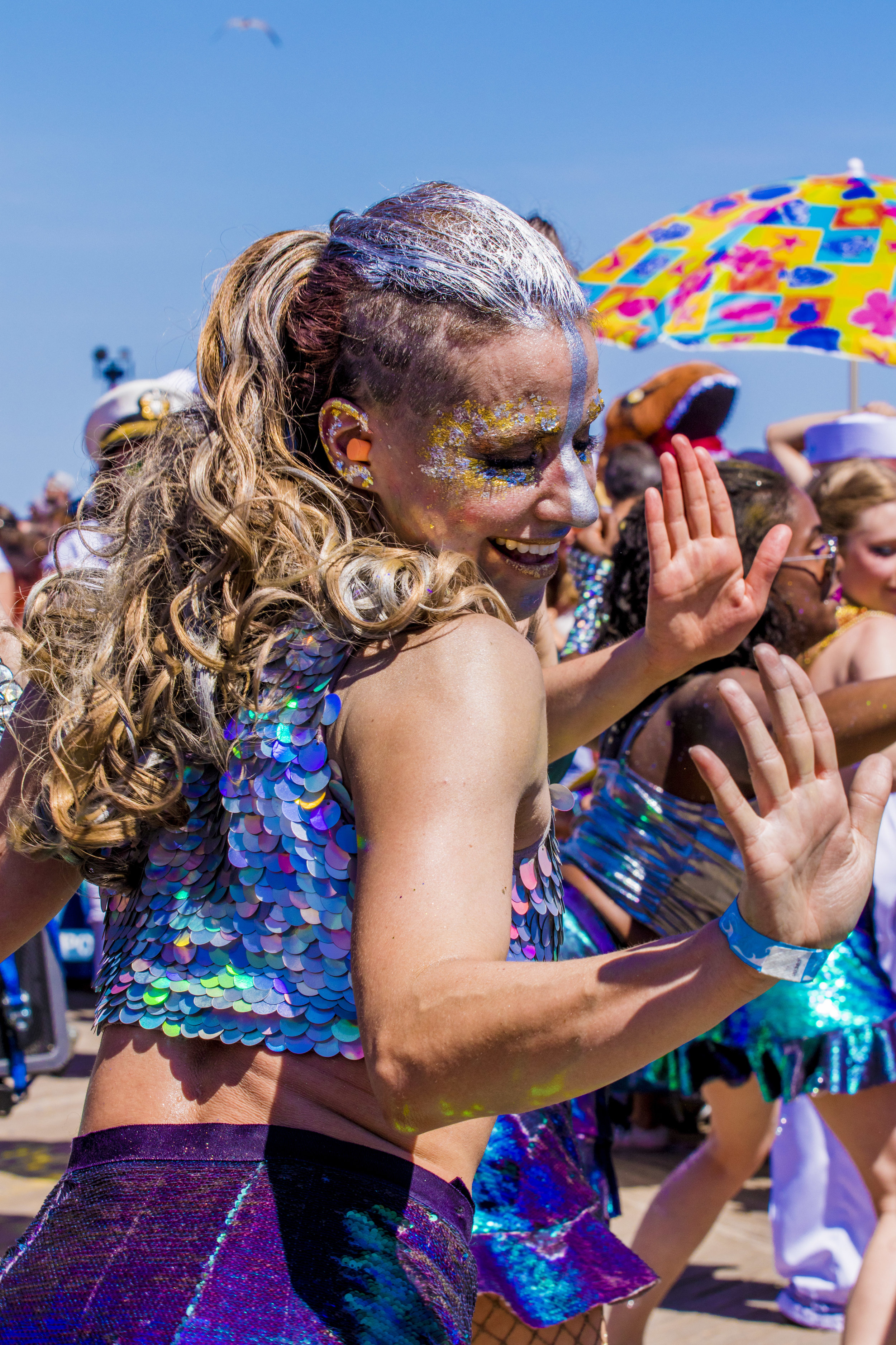 MermaidParade2018-123.jpg