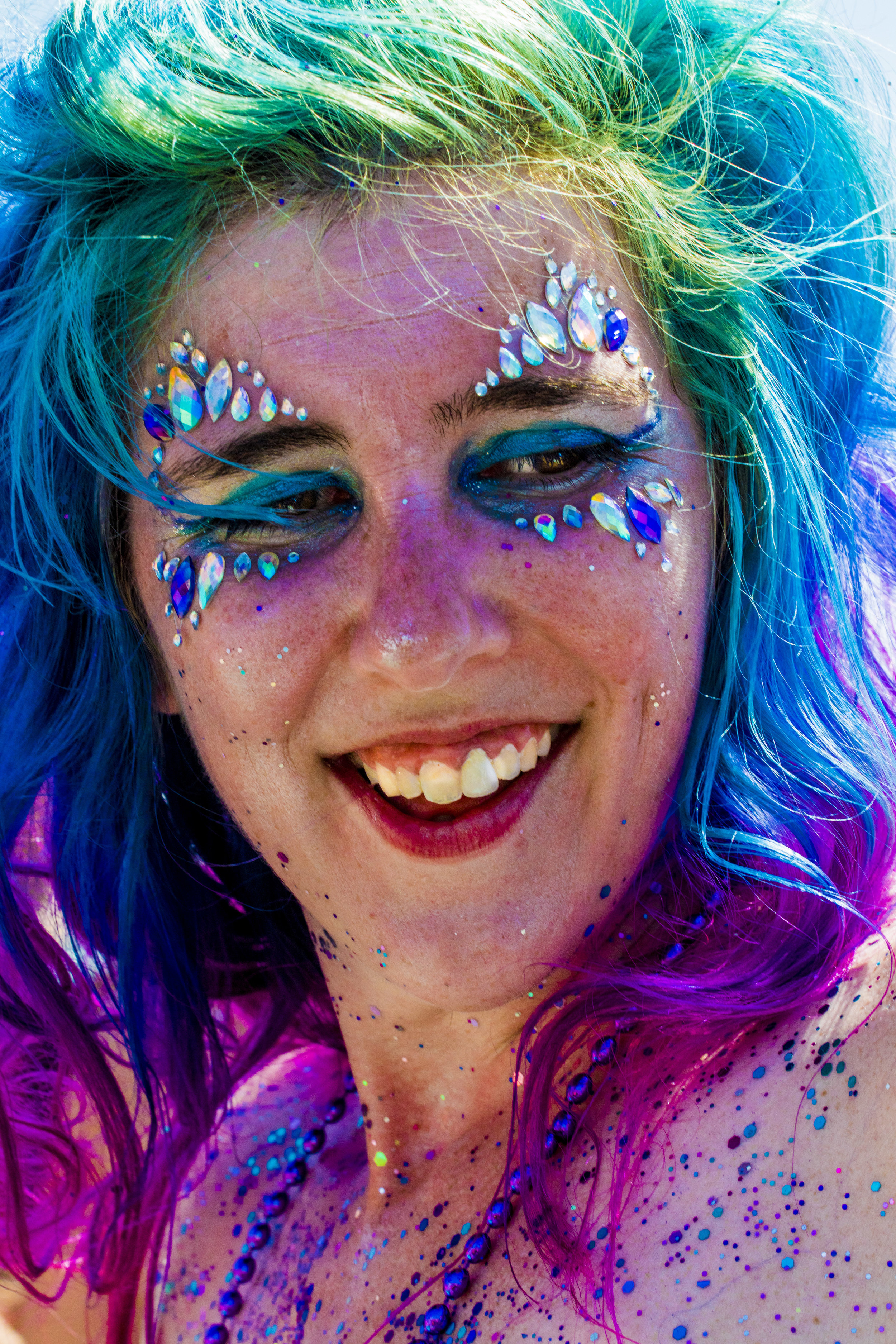 MermaidParade2018-131.jpg