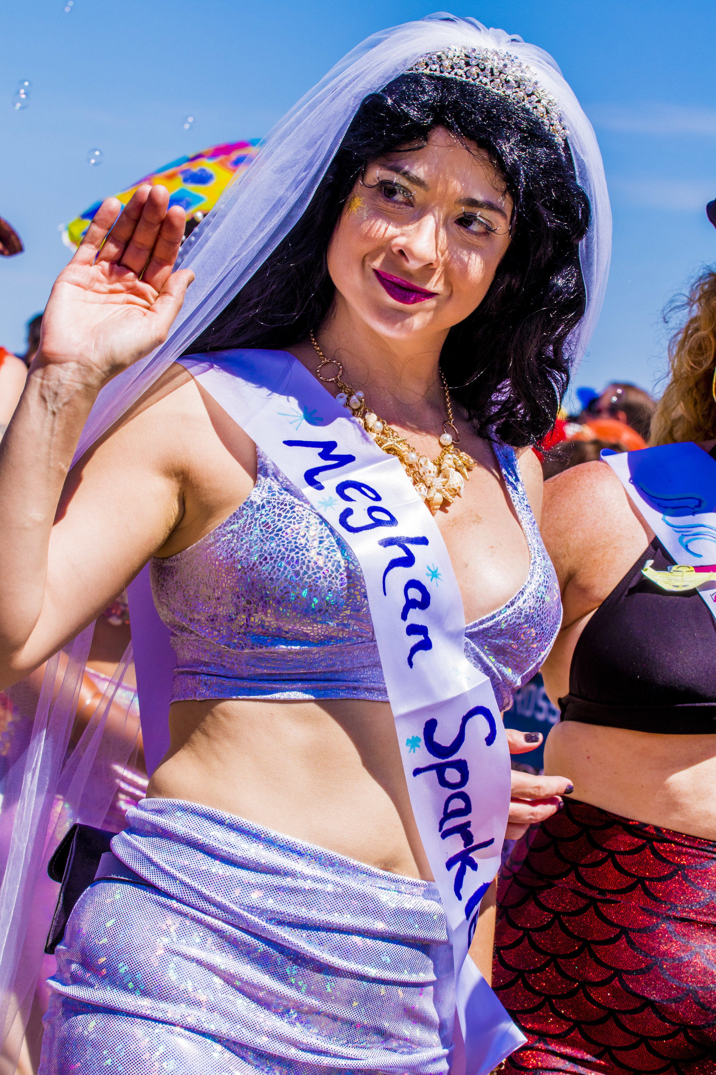 MermaidParade2018-142.jpg
