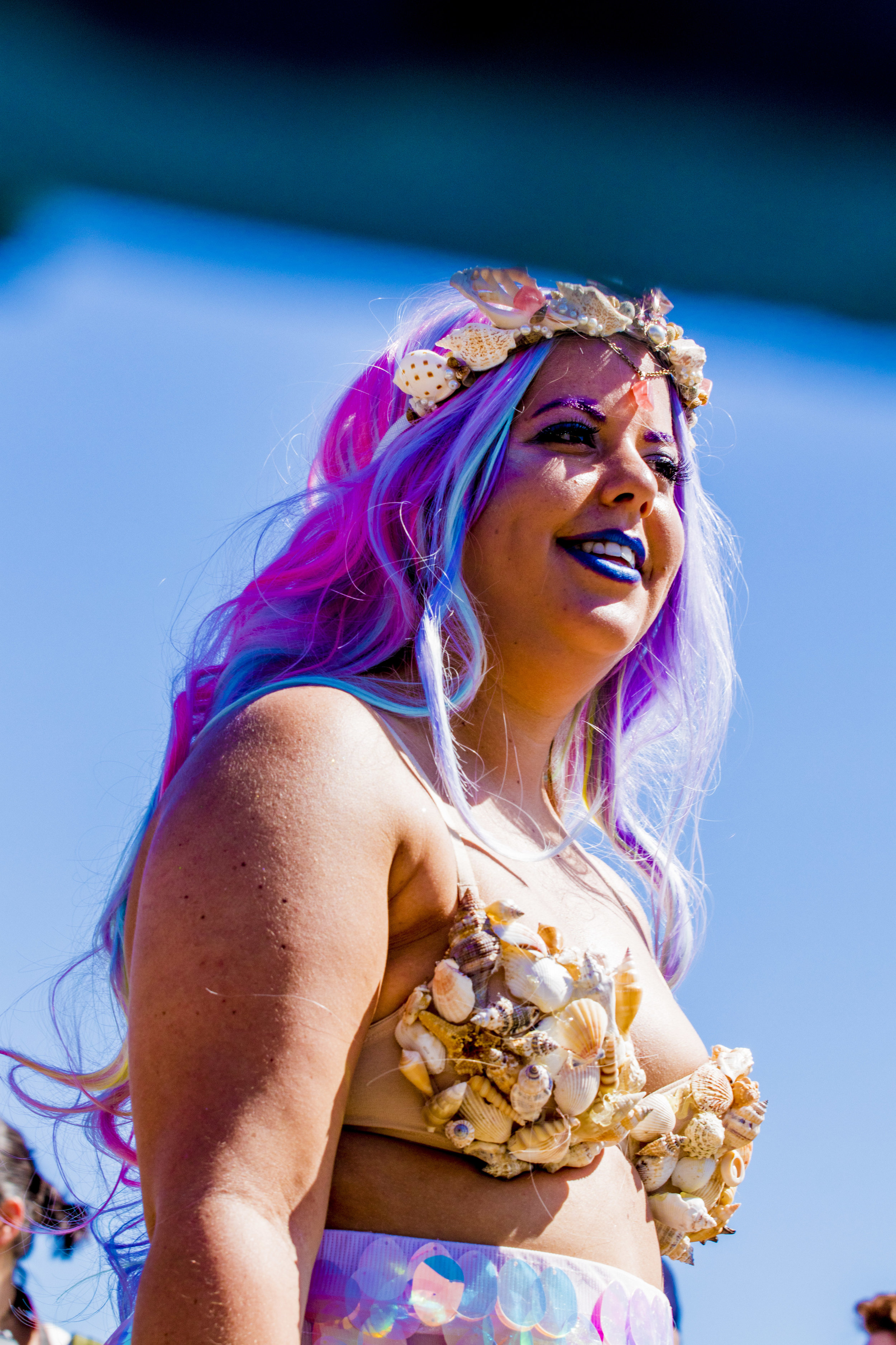 MermaidParade2018-149.jpg