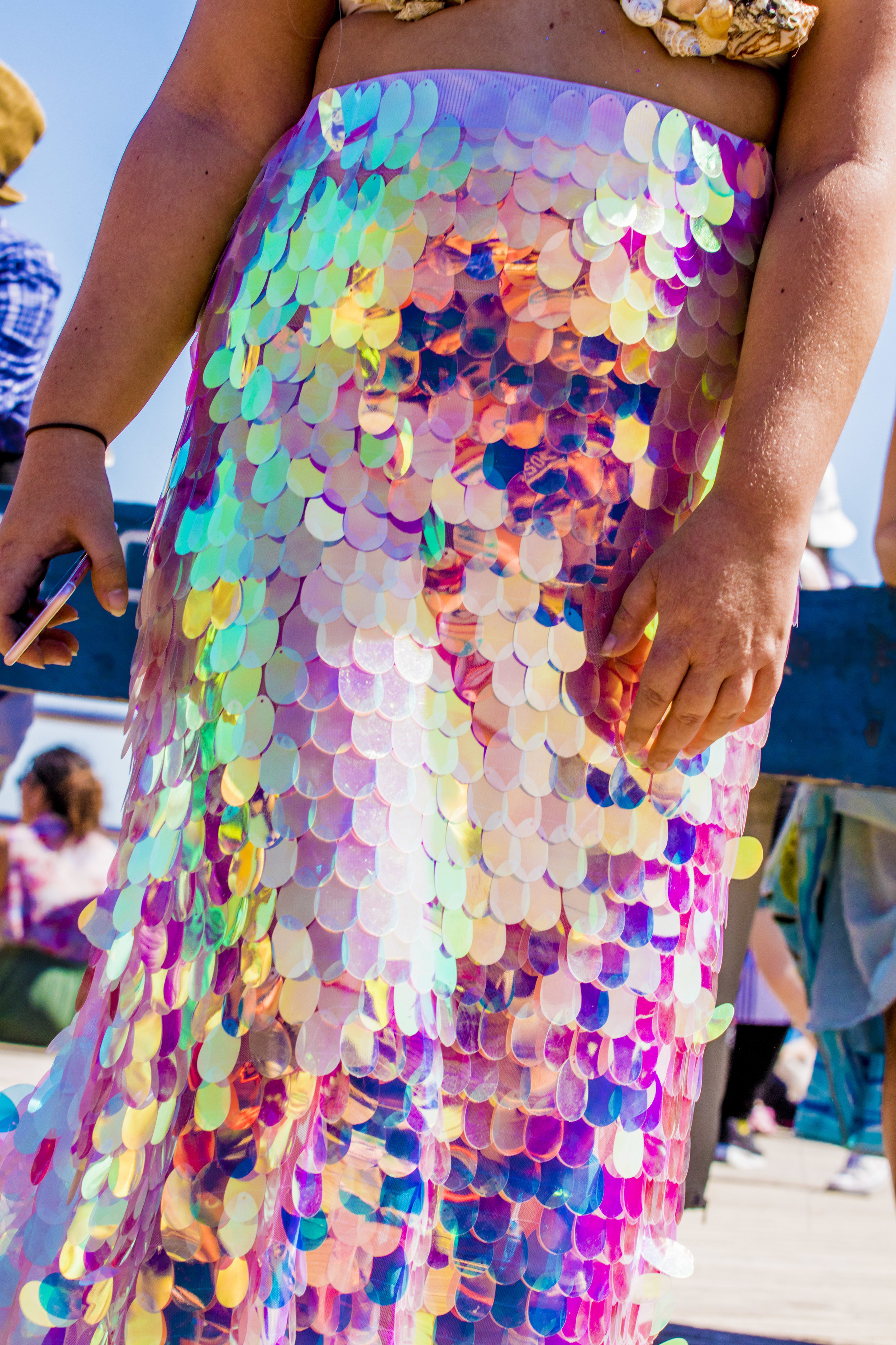 MermaidParade2018-148.jpg