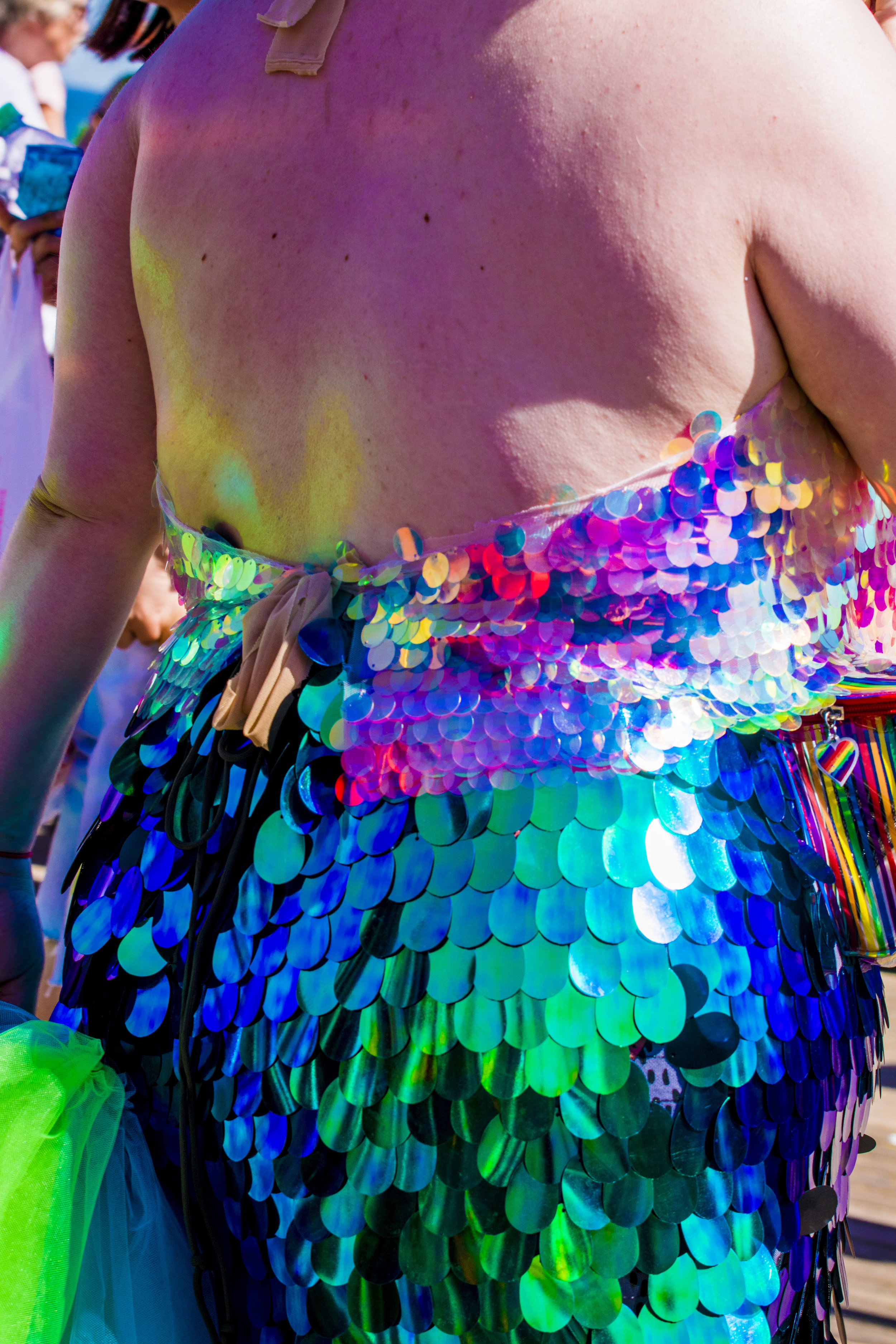 MermaidParade2018-151.jpg