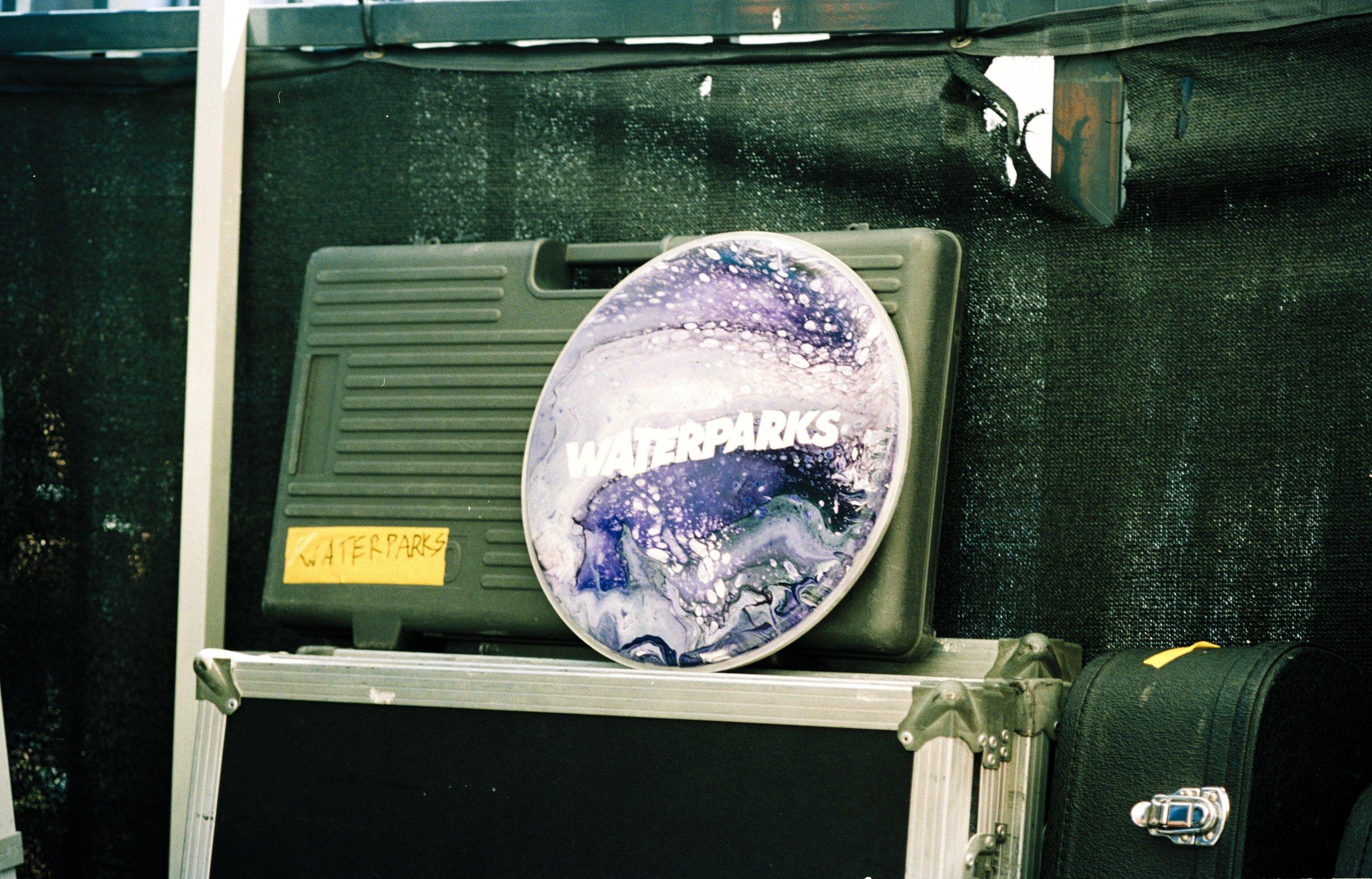 WarpedFilm-241.jpg