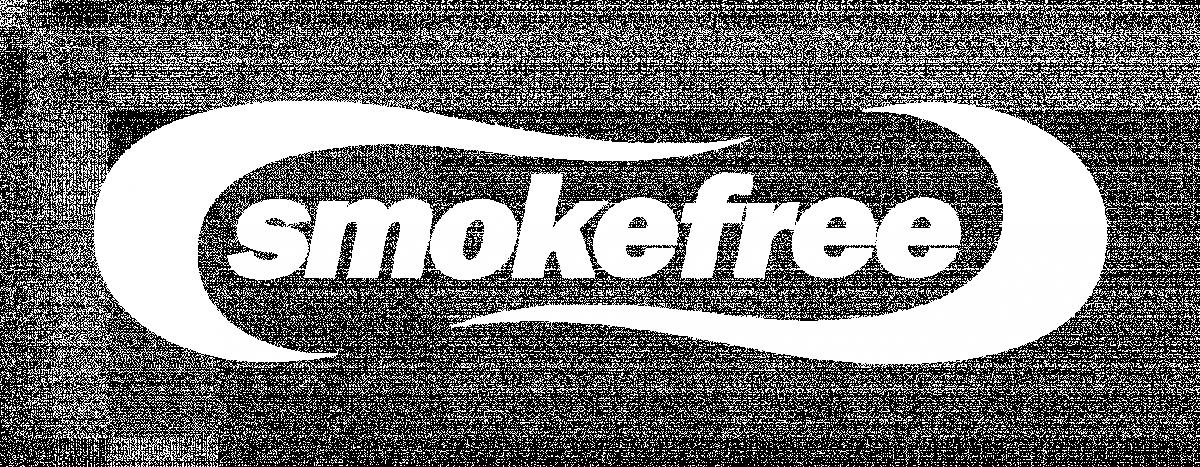 SMOKEFREE_Reverse.png