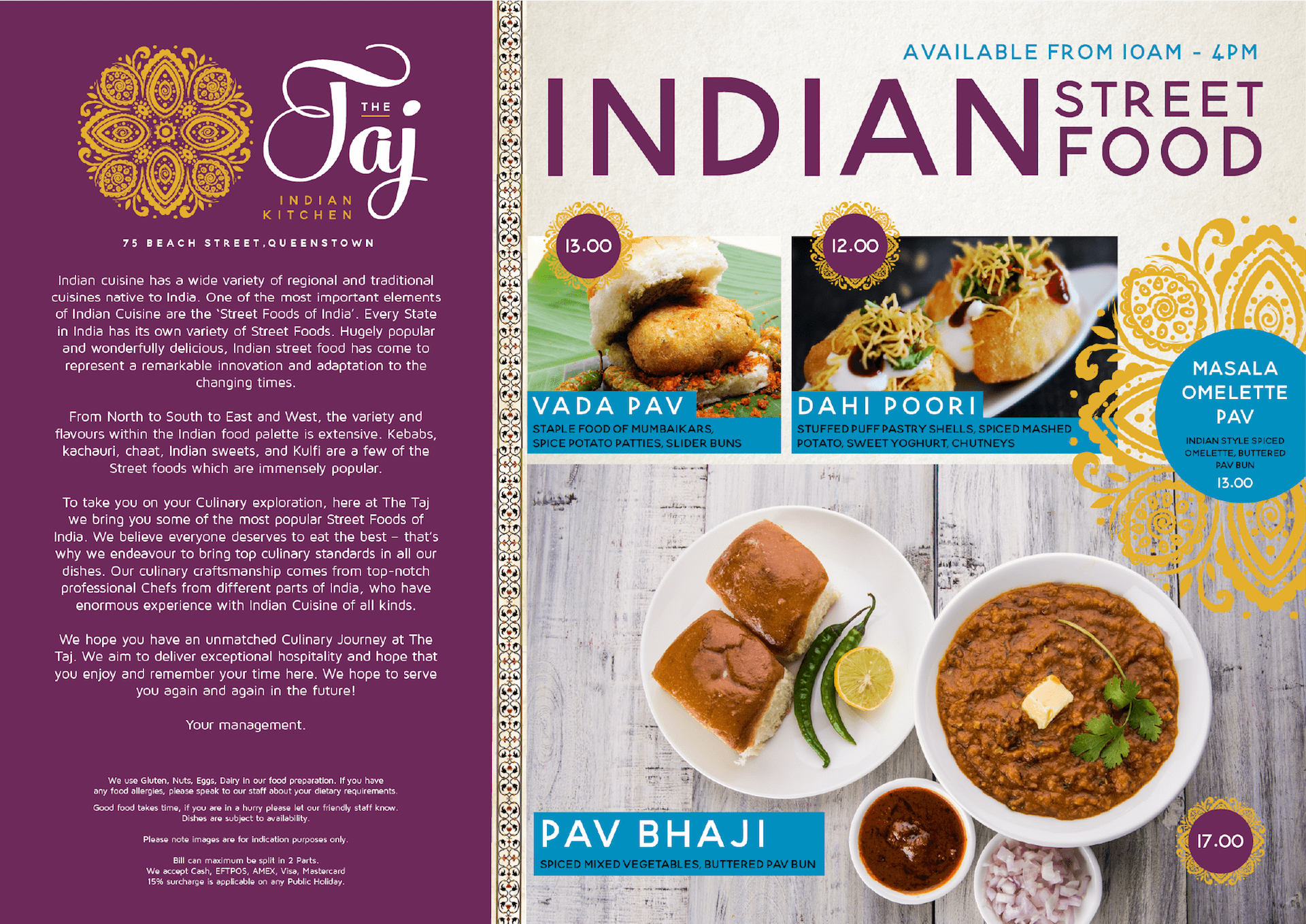 The Taj - Website-06.png