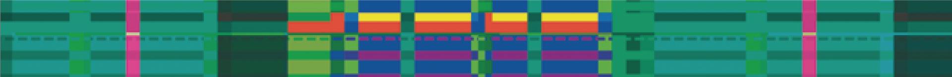 Hunter-McLeod-for-Web-pattern.jpg