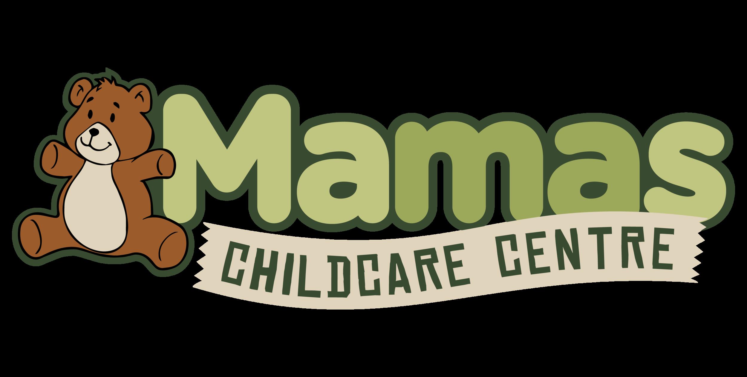 Mamas_Childcare centre logo.png