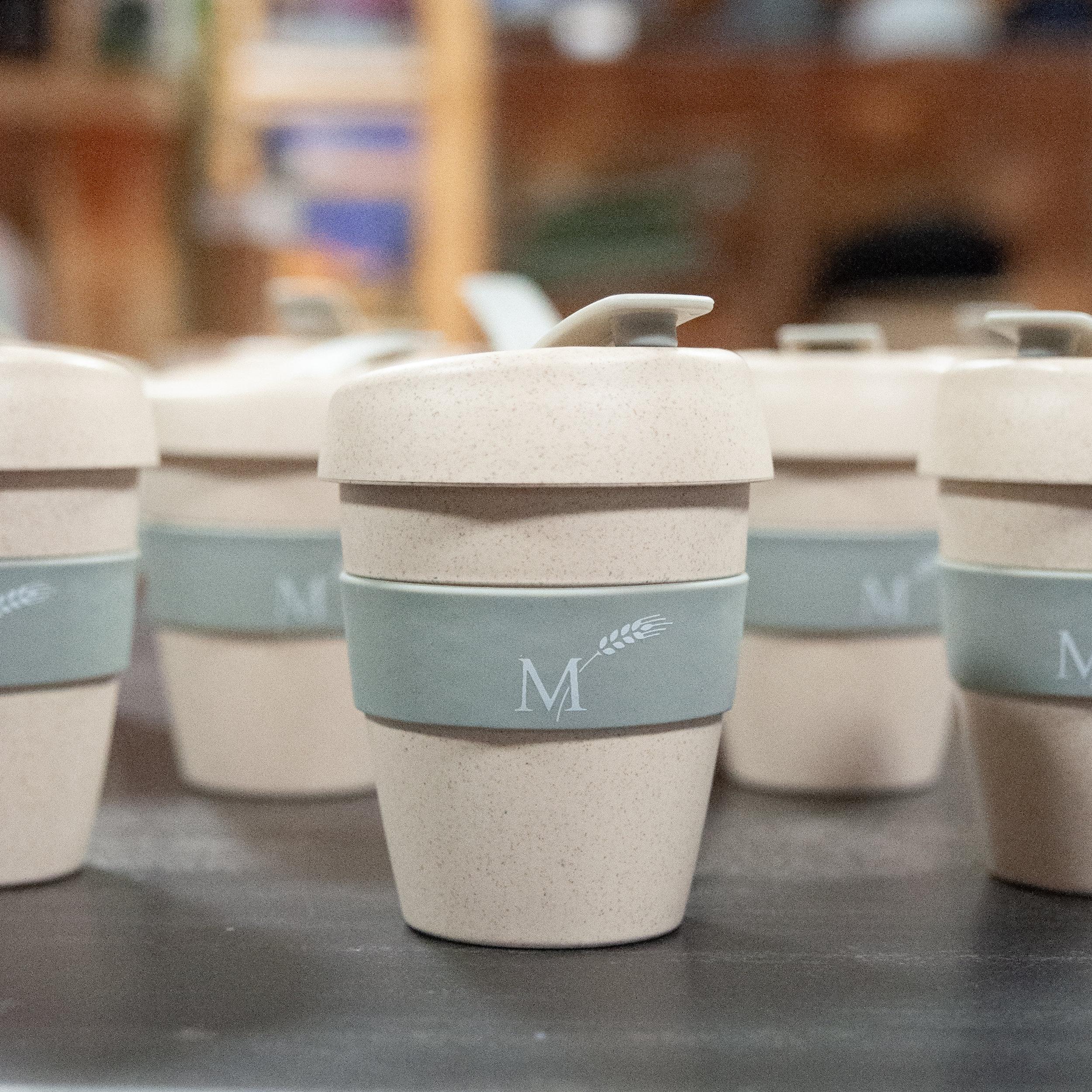 Milbrook-Promotional-Keep-cups.jpg