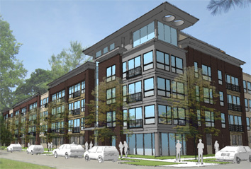 Park 66 Flats - Broad Ripple, IN (rendering).jpg