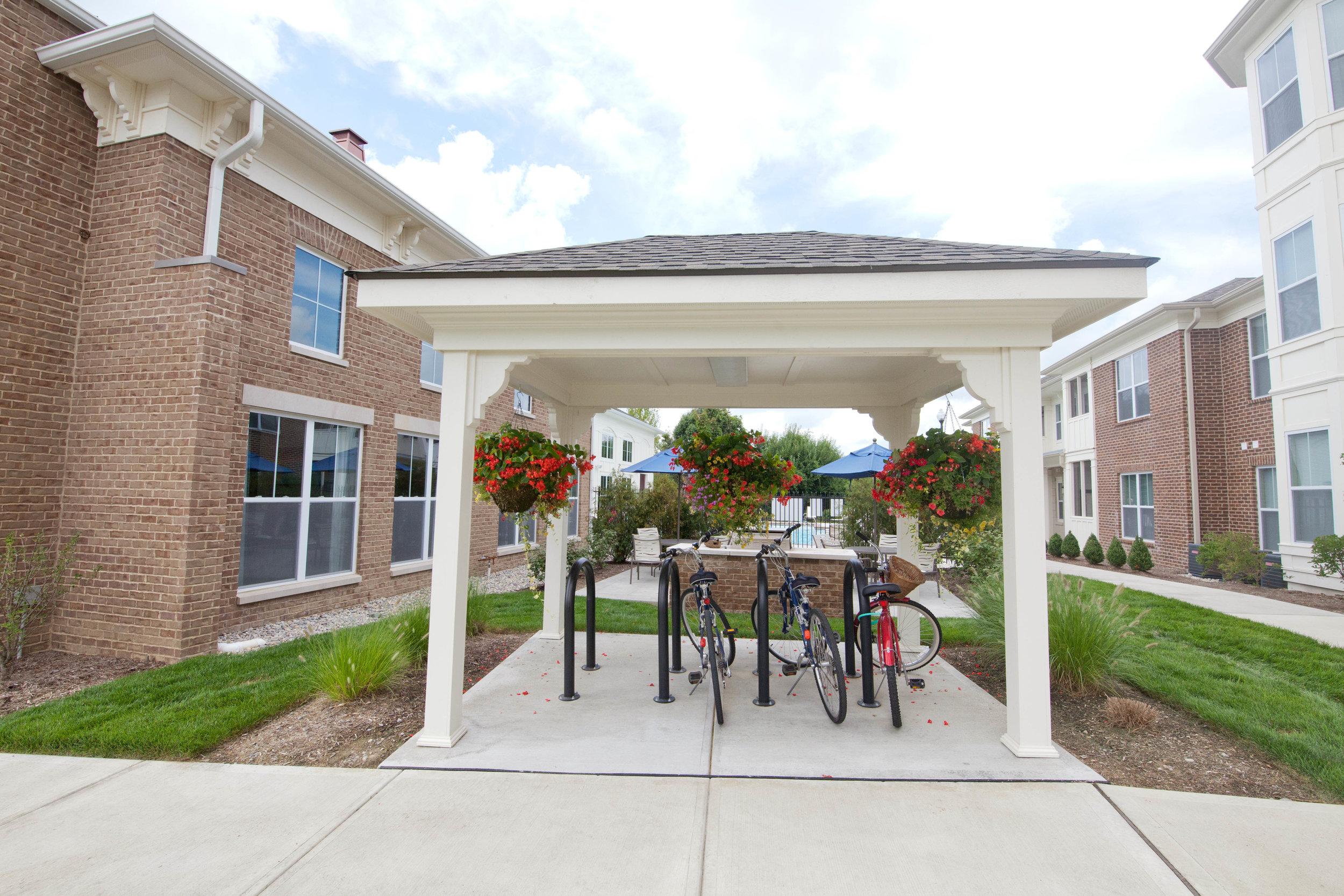 can we use - bike rack (amenities).JPG