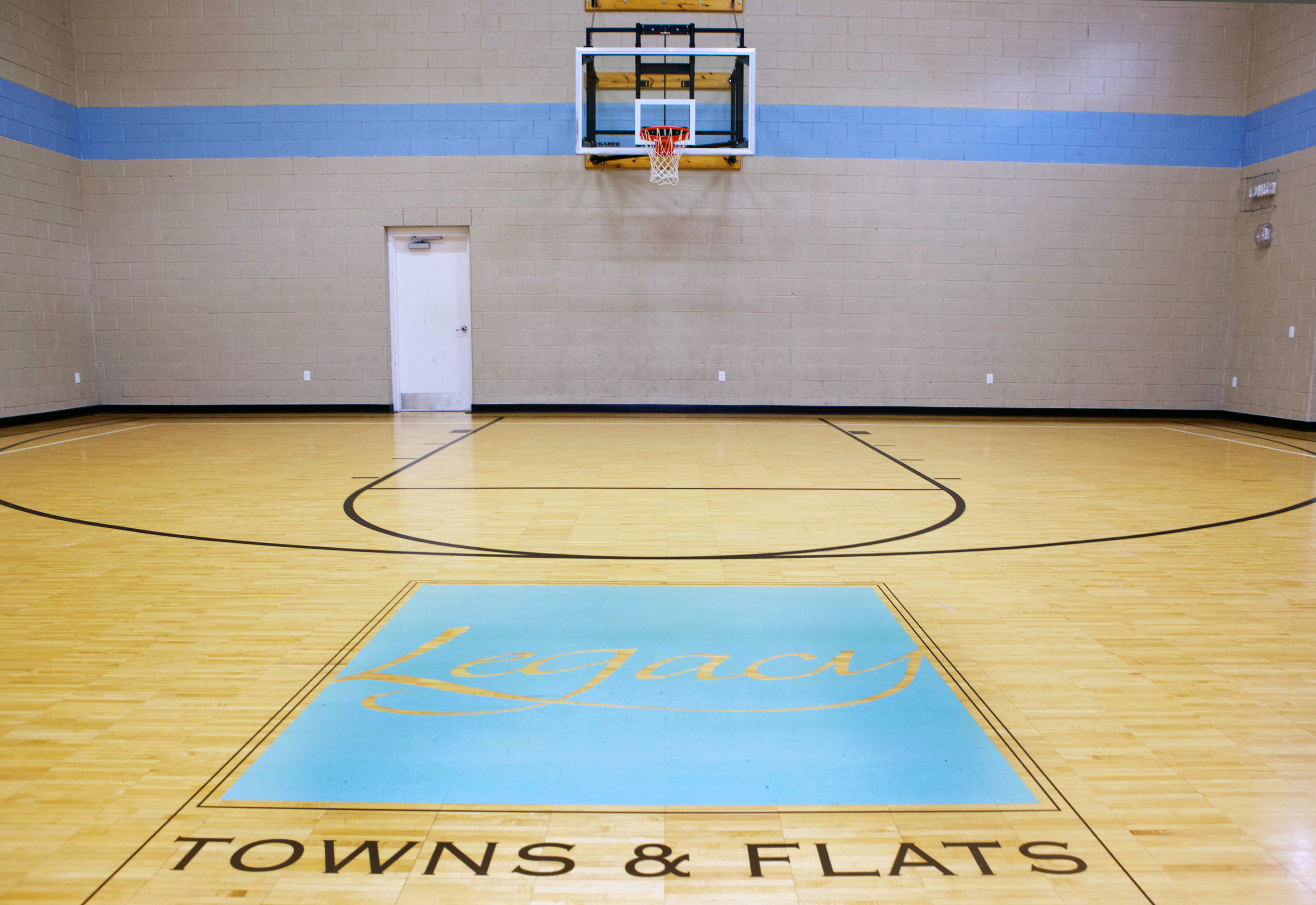 Legacy - basketball court (amenities).jpg