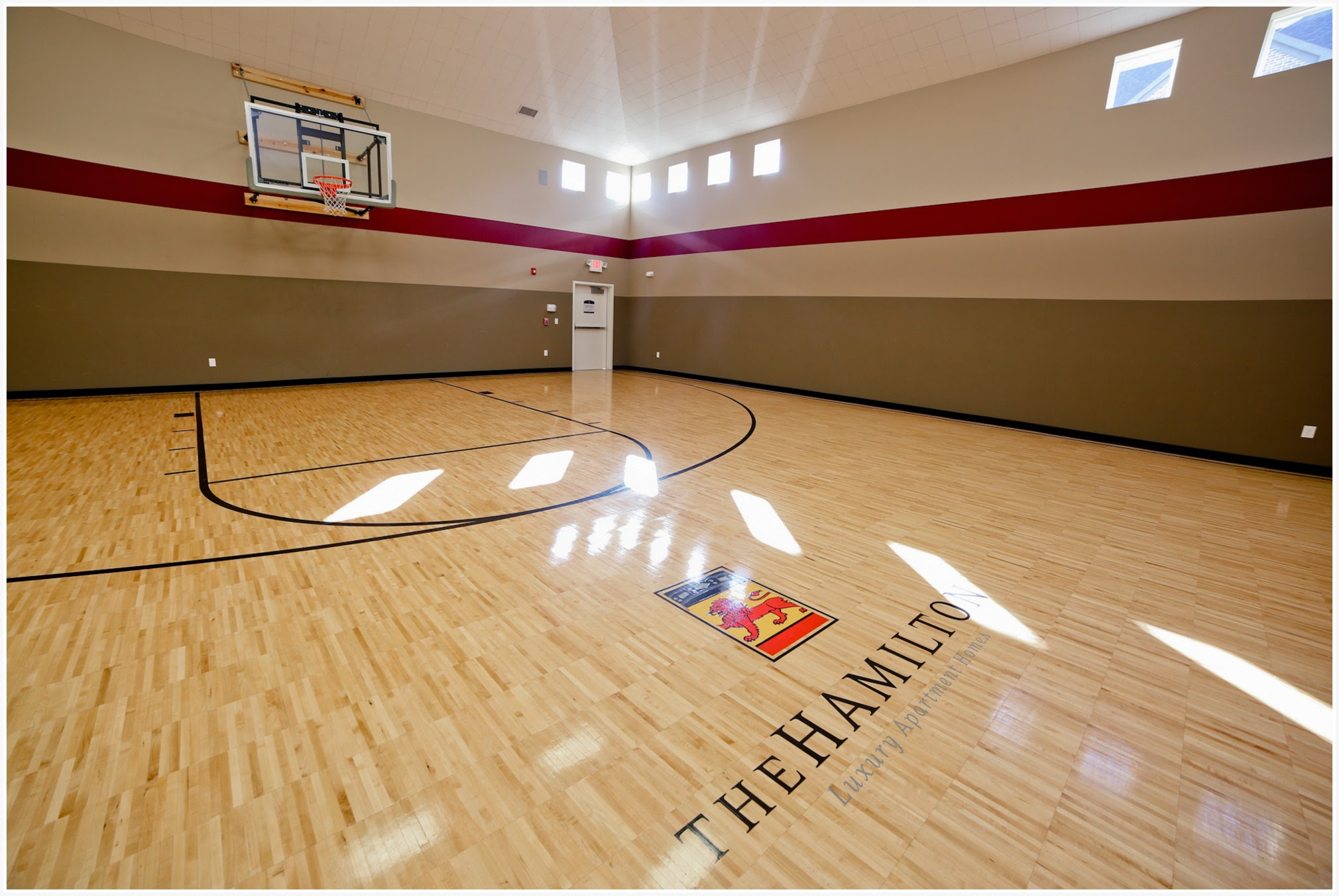 Hamilton - Basketball court (amenities).jpg