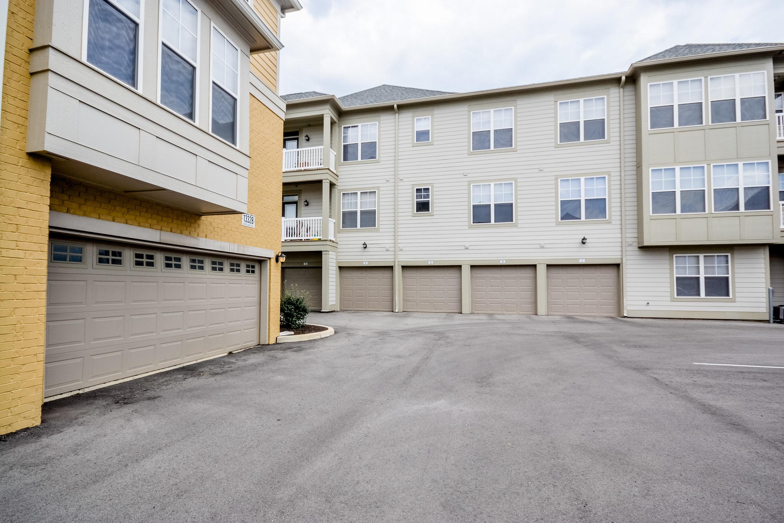District - attached garage (apartments).jpg