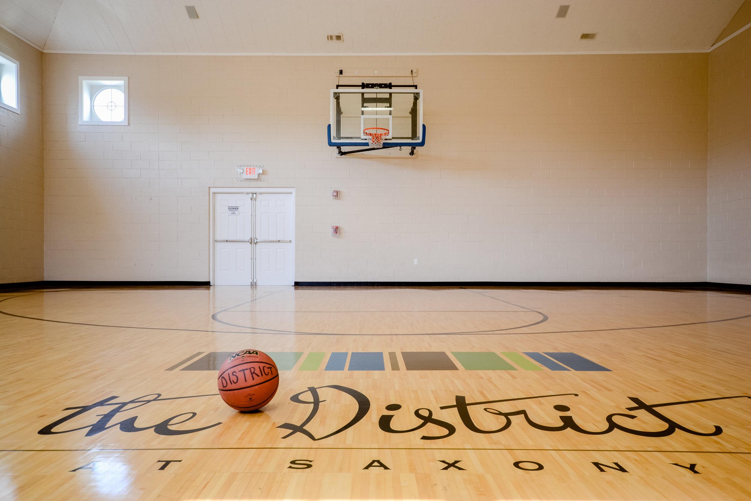 District - basketball court (amenities).jpg