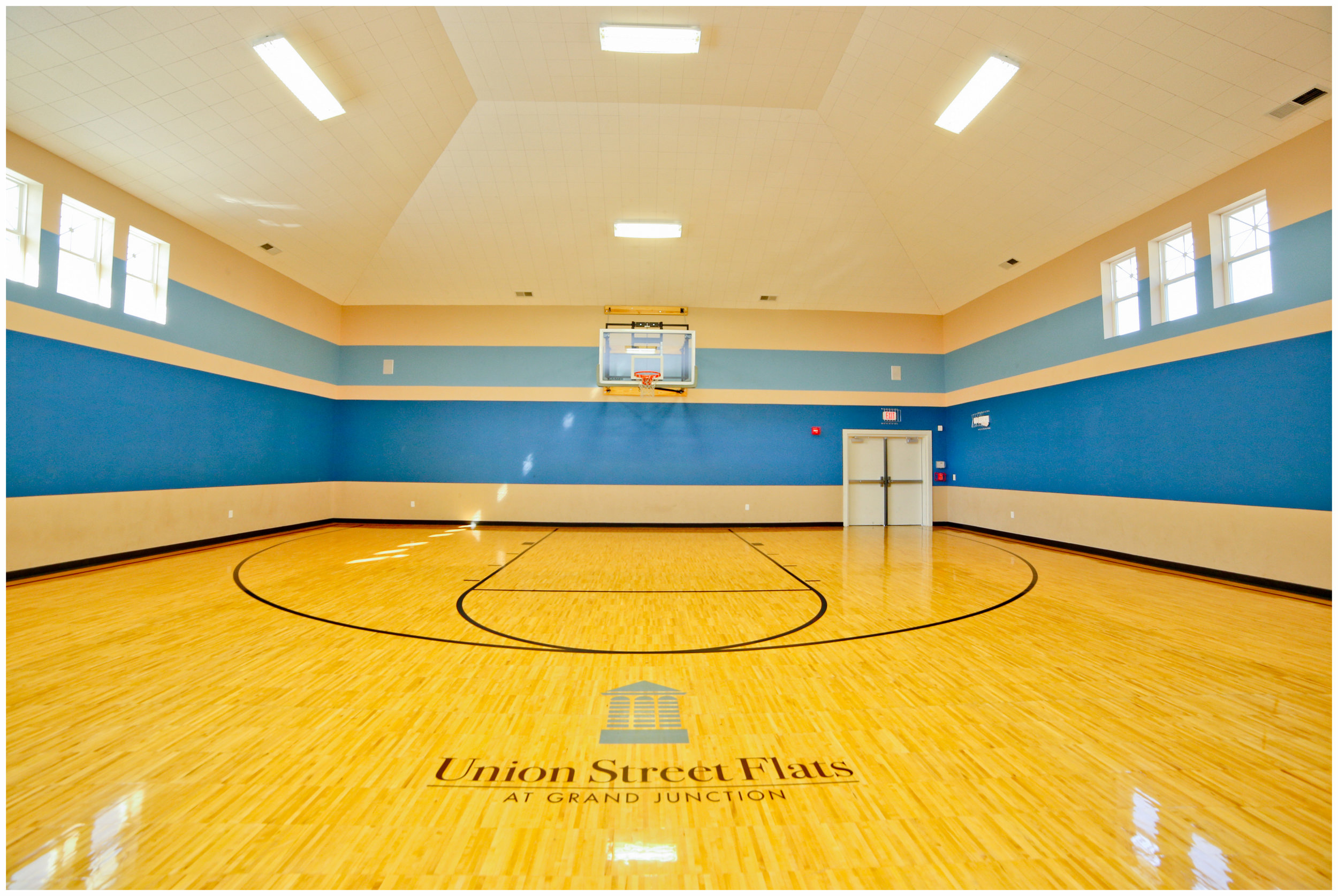 USF - basketball court (amenities).jpg