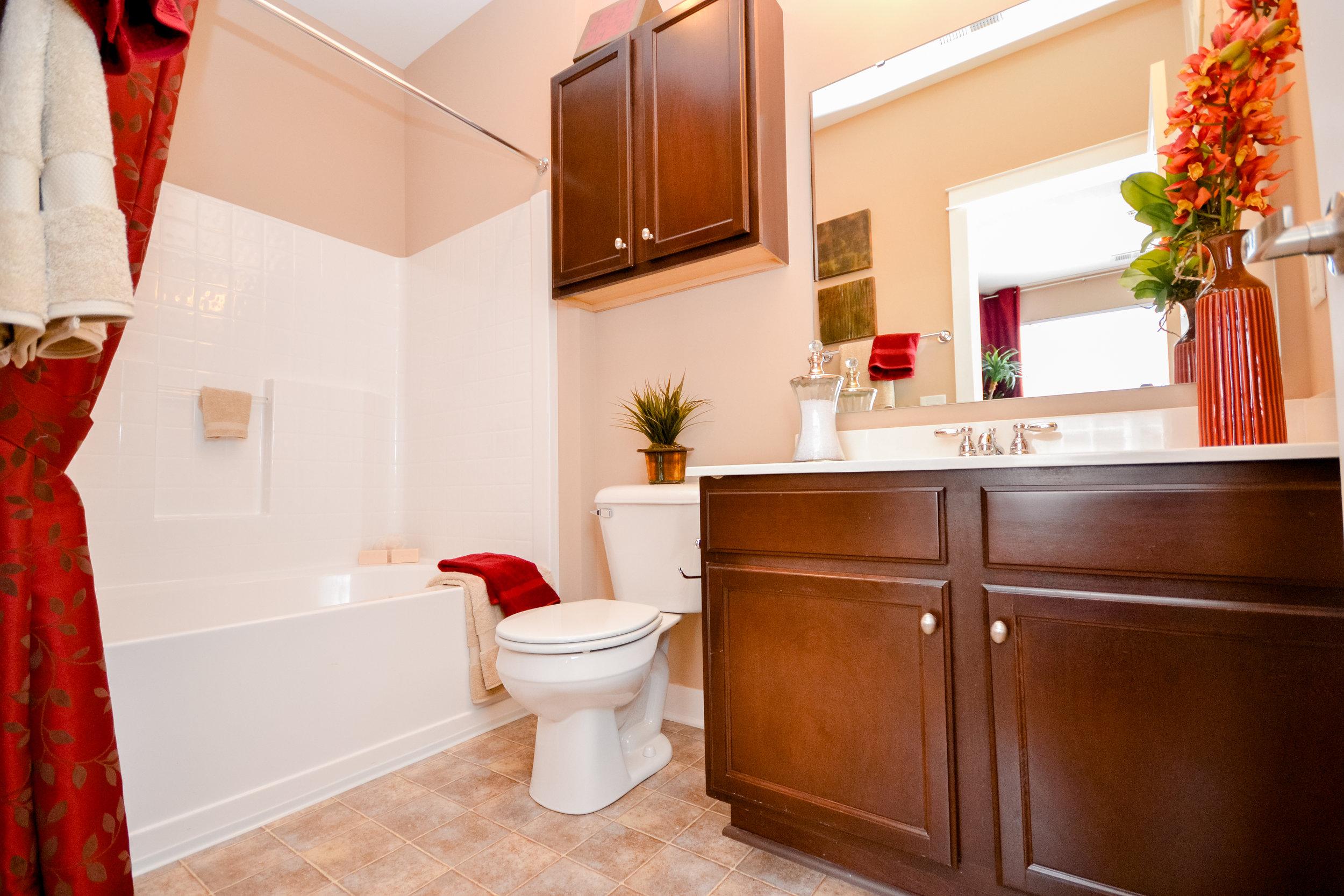 Waverley - model bathroom 1 (apartment).jpg