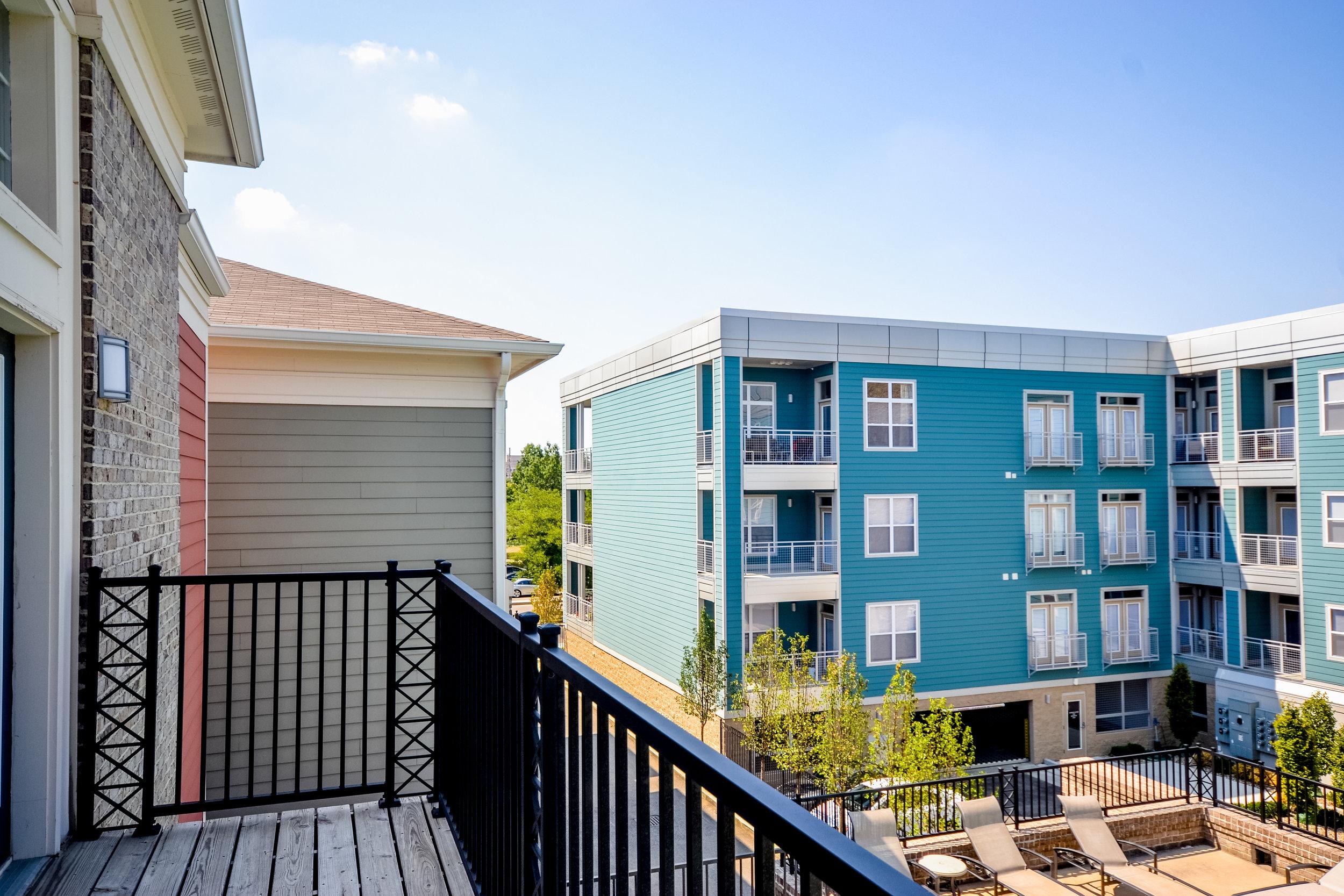 Waverley - model patio or balcony (apartment).jpg