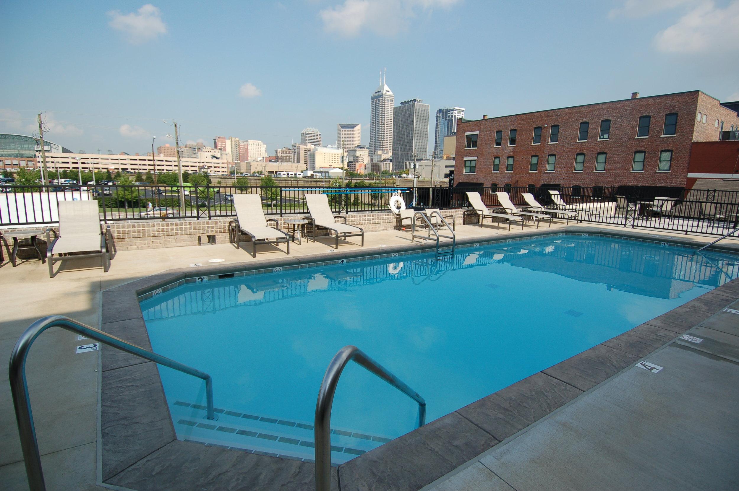 Waverley - pool (amenities).JPG