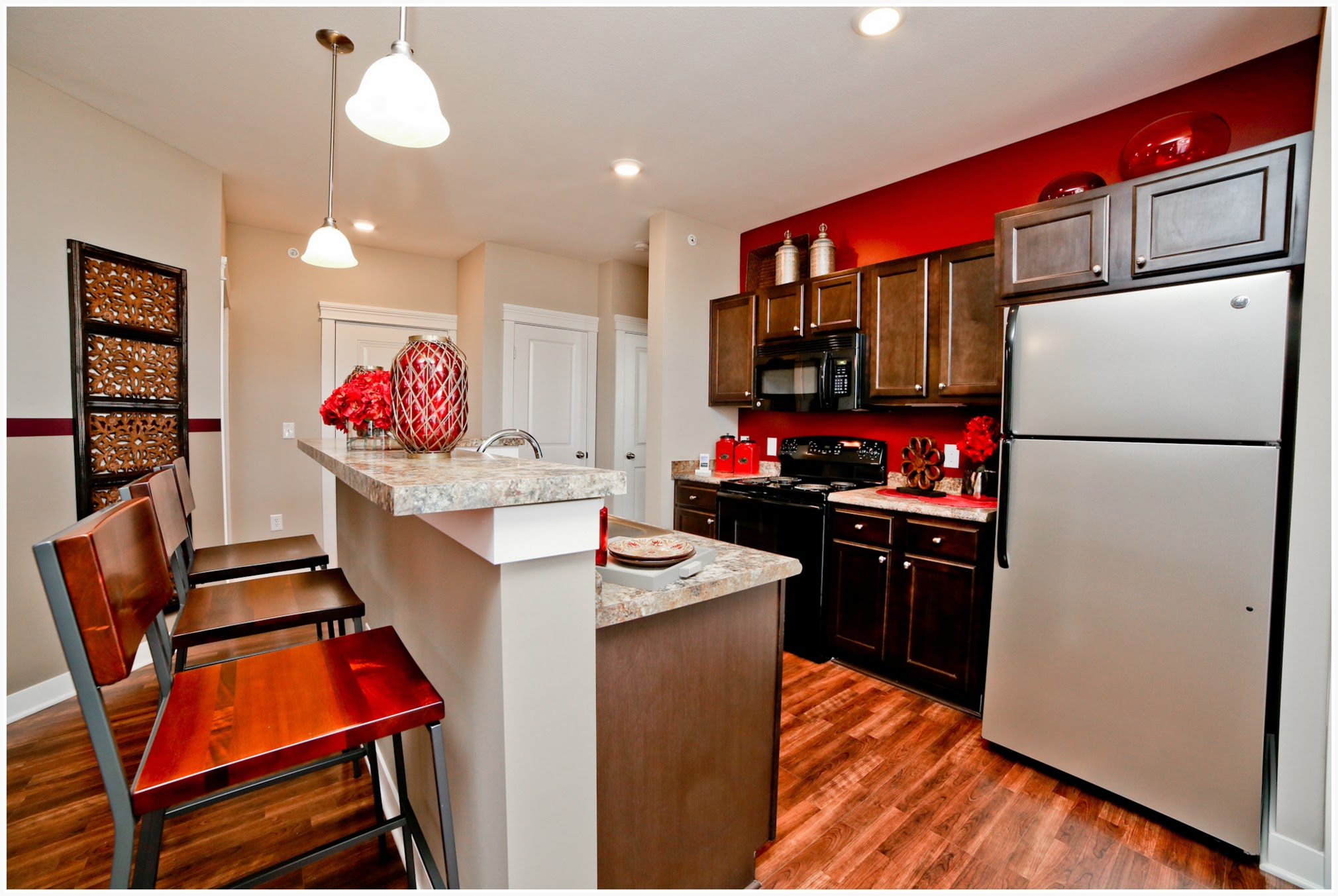 Hamilton - model kitchen (apartment).jpg