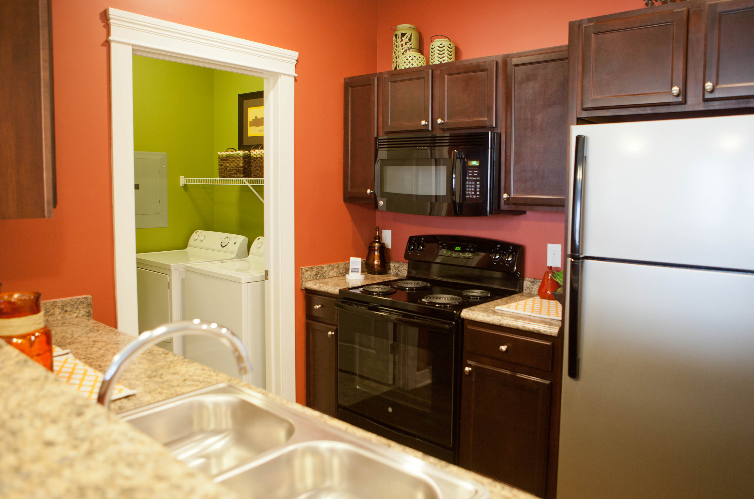 Ivy - model kitchen (apartment).jpg